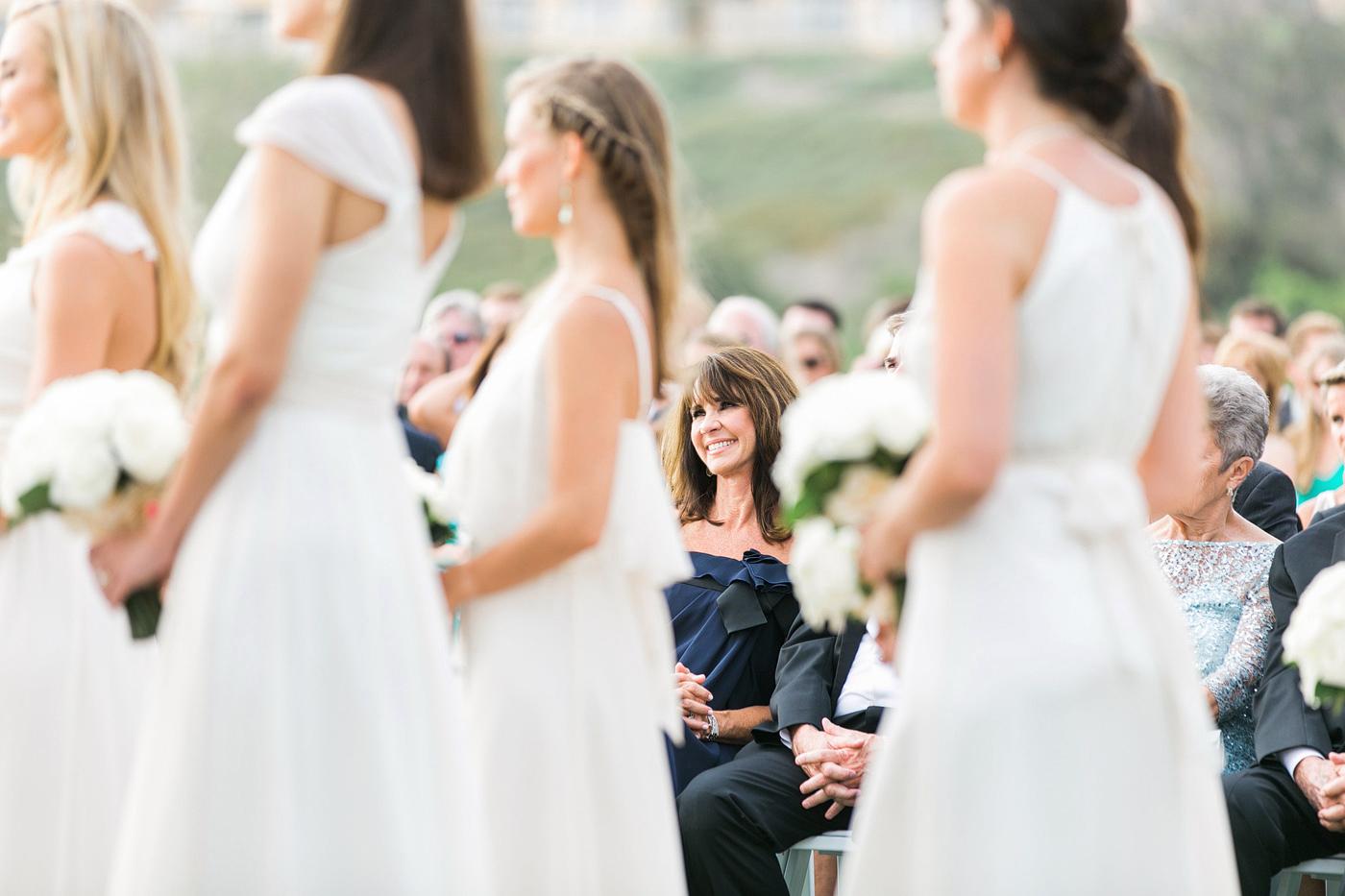 Pelican-Hill-Wedding-Fine-Art-09