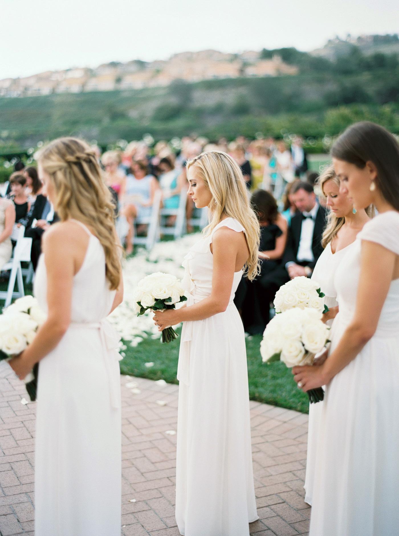 Pelican-Hill-Wedding-Fine-Art-11