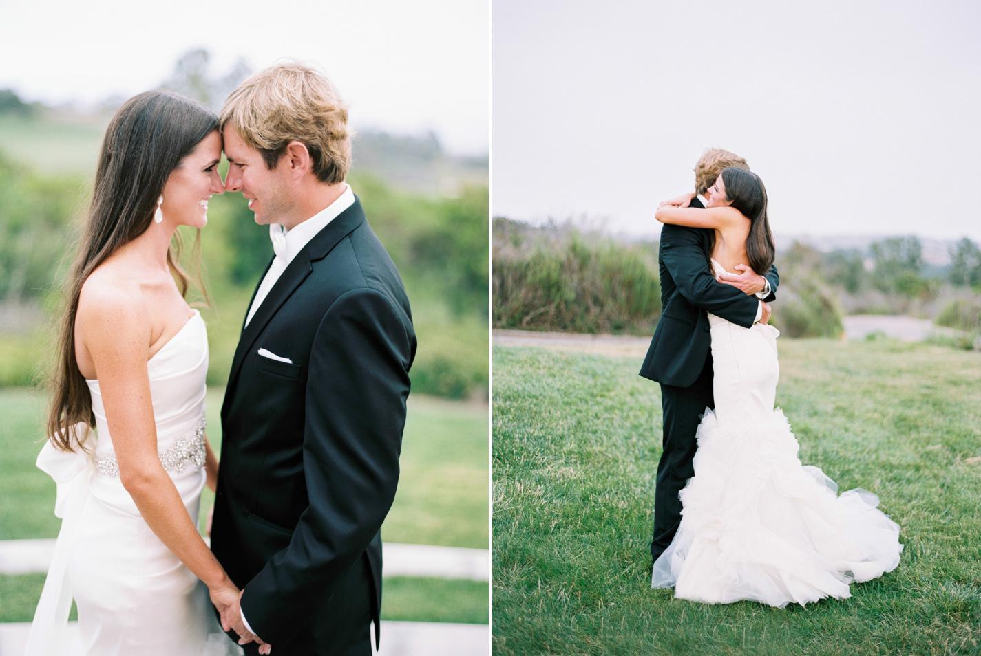 Pelican-Hill-Wedding-Fine-Art-18