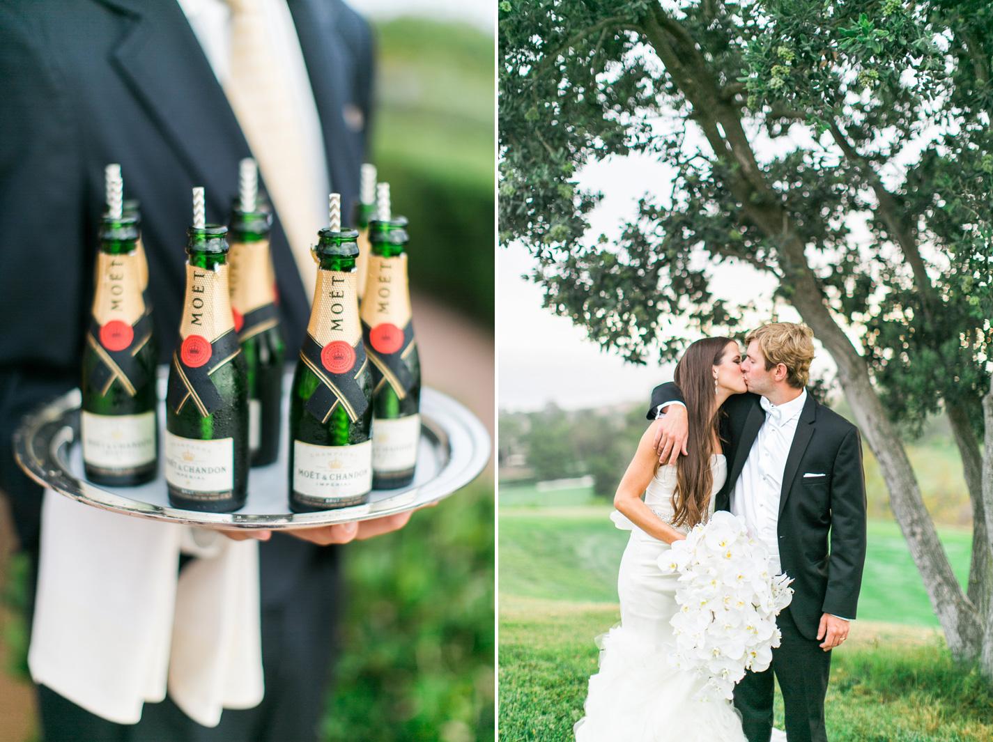 Pelican-Hill-Wedding-Fine-Art-20