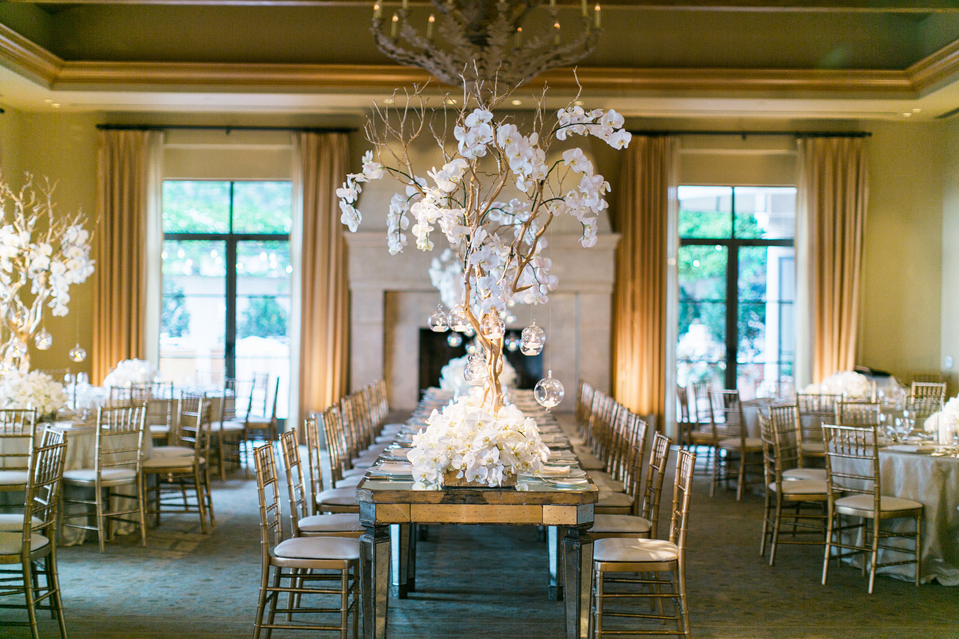 Pelican-Hill-Wedding-Fine-Art-26