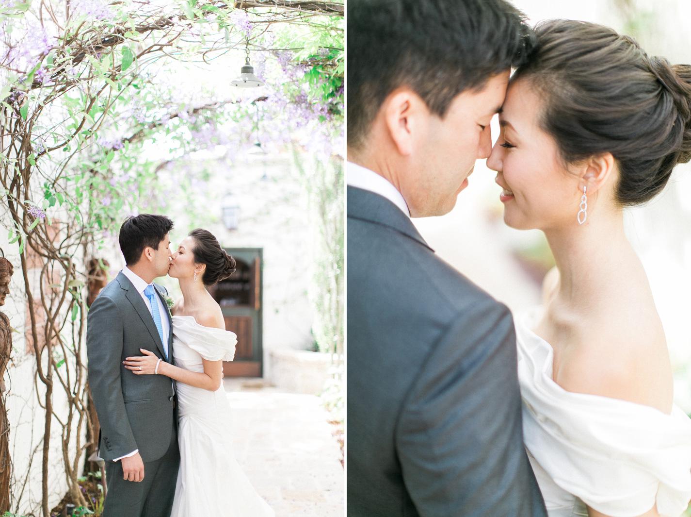 The-Villa-San-Juan-Wedding-06