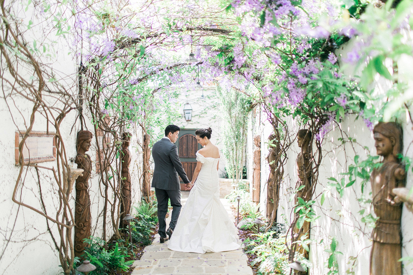 The-Villa-San-Juan-Wedding-08