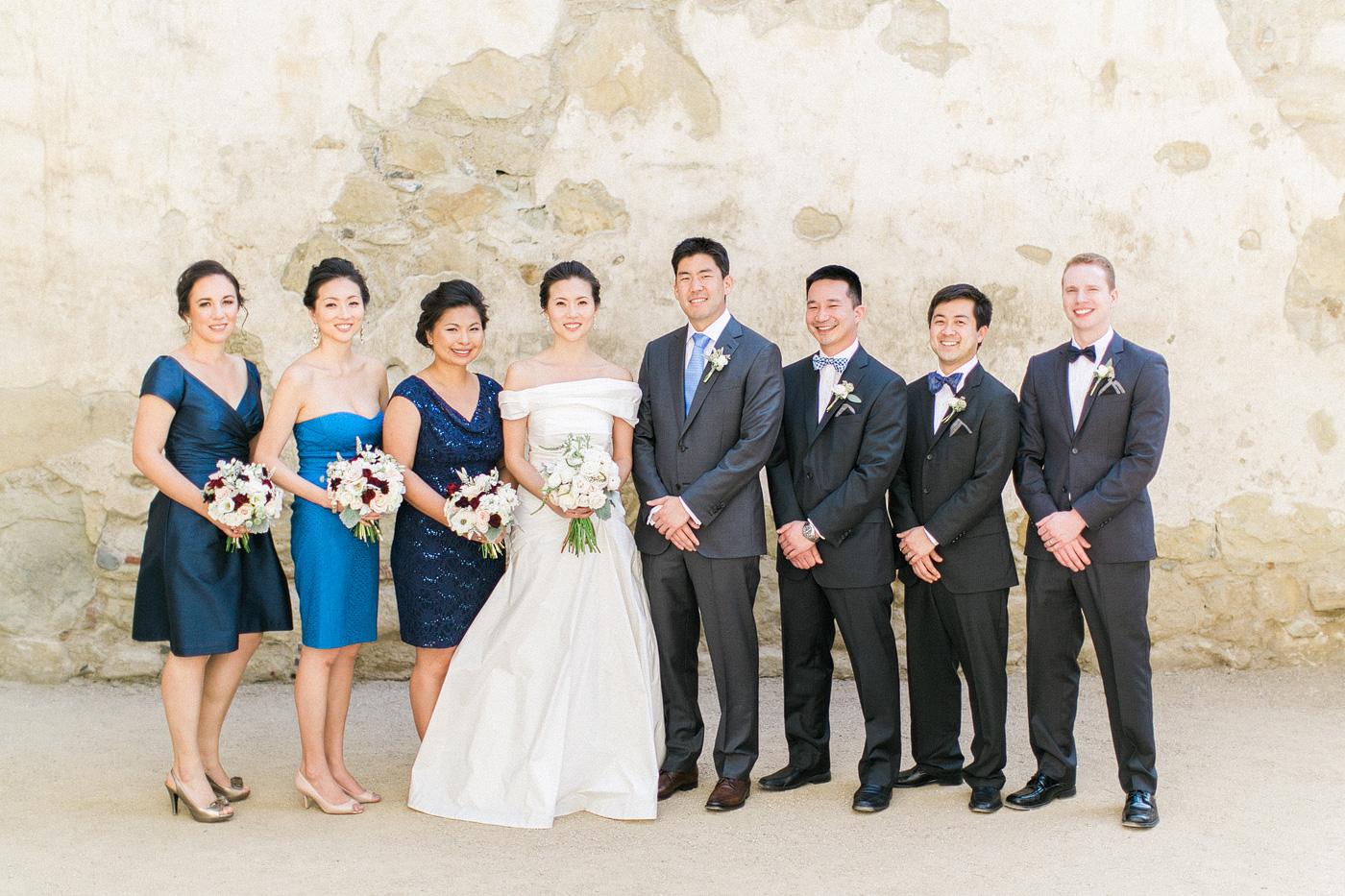 The-Villa-San-Juan-Wedding-13