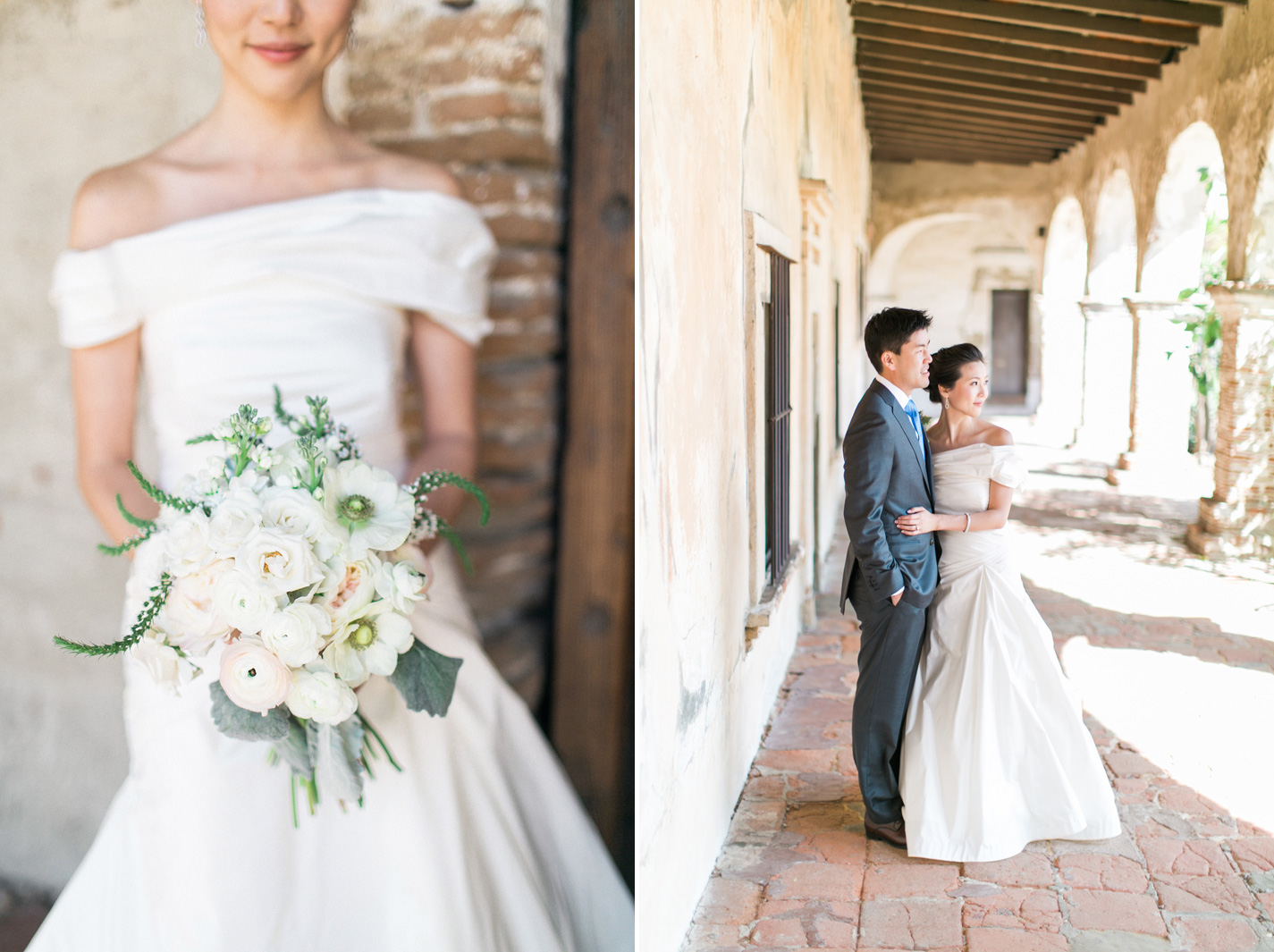 The-Villa-San-Juan-Wedding-18