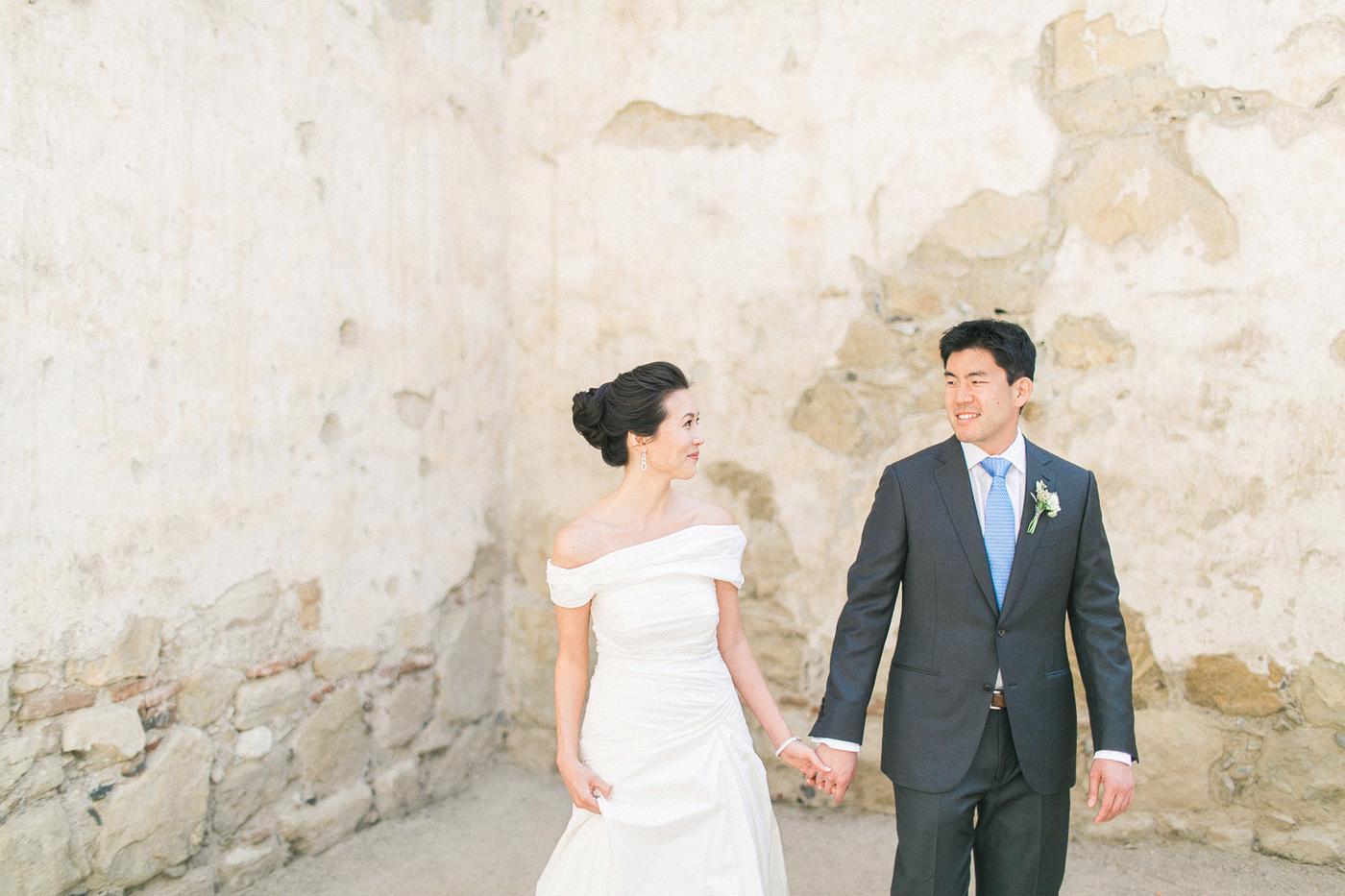 The-Villa-San-Juan-Wedding-19