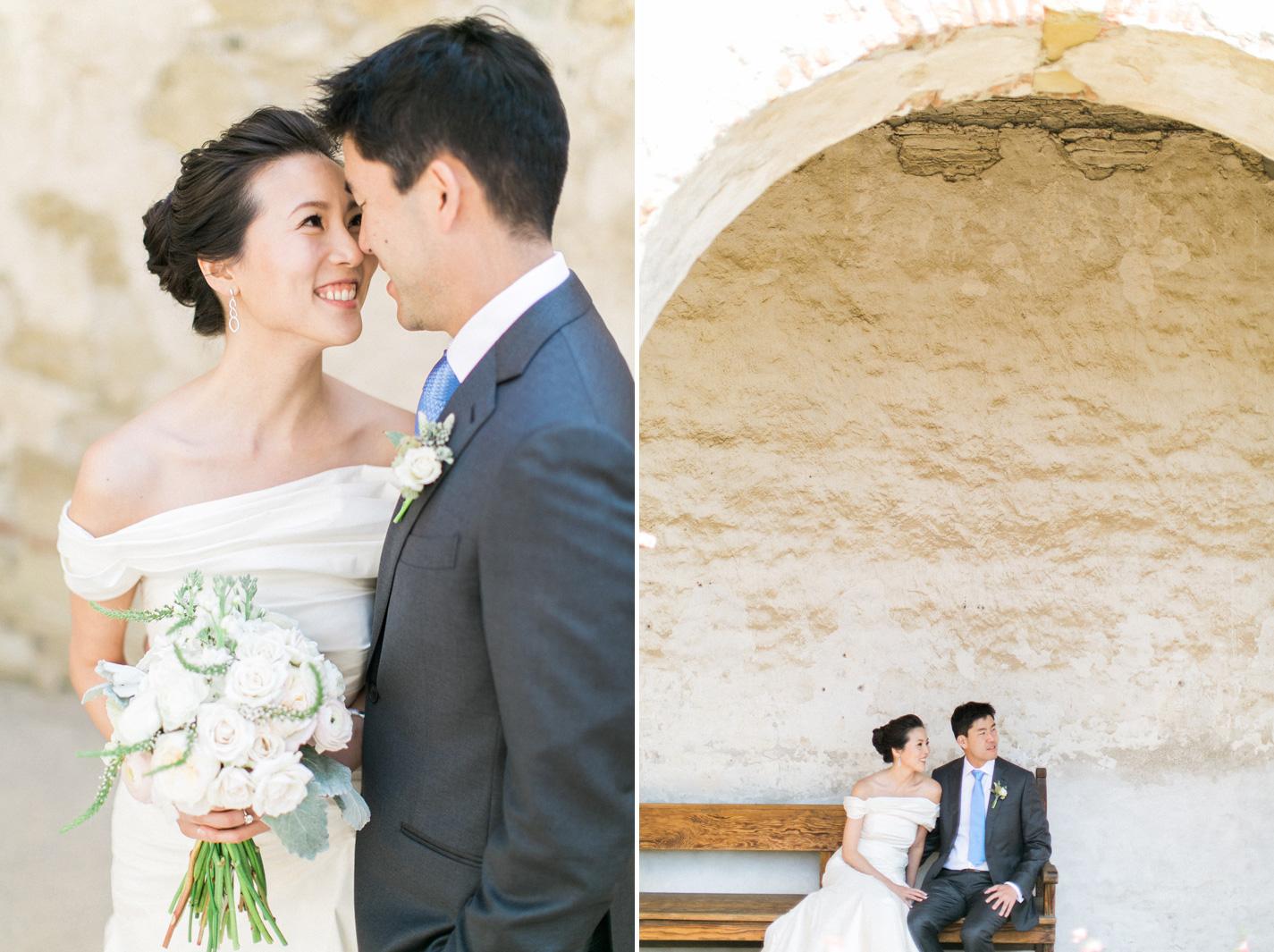 The-Villa-San-Juan-Wedding-21