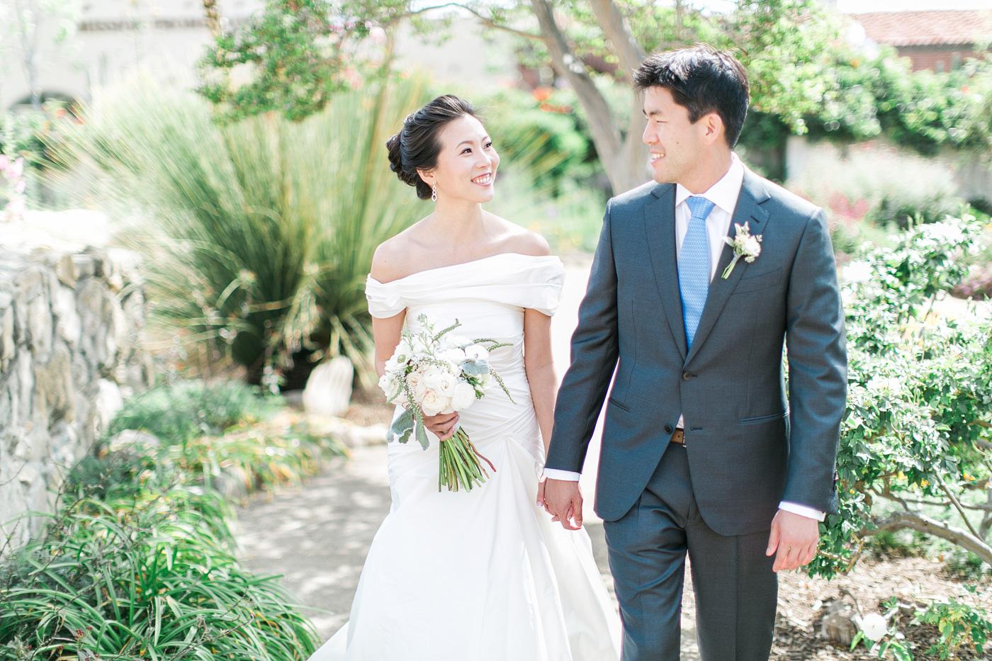 The-Villa-San-Juan-Wedding-22