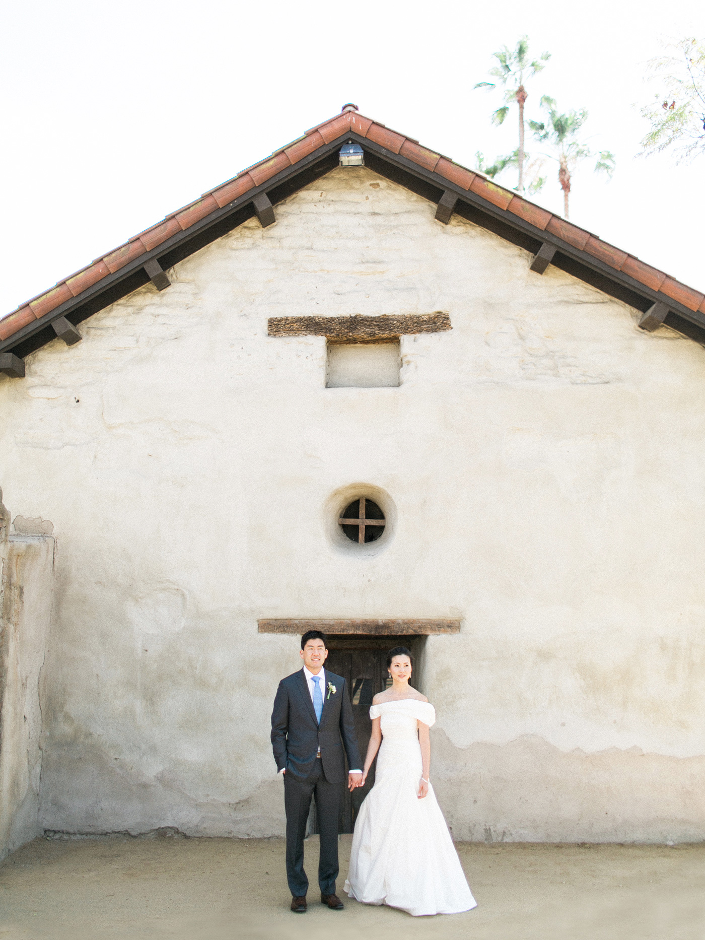 The-Villa-San-Juan-Wedding-23