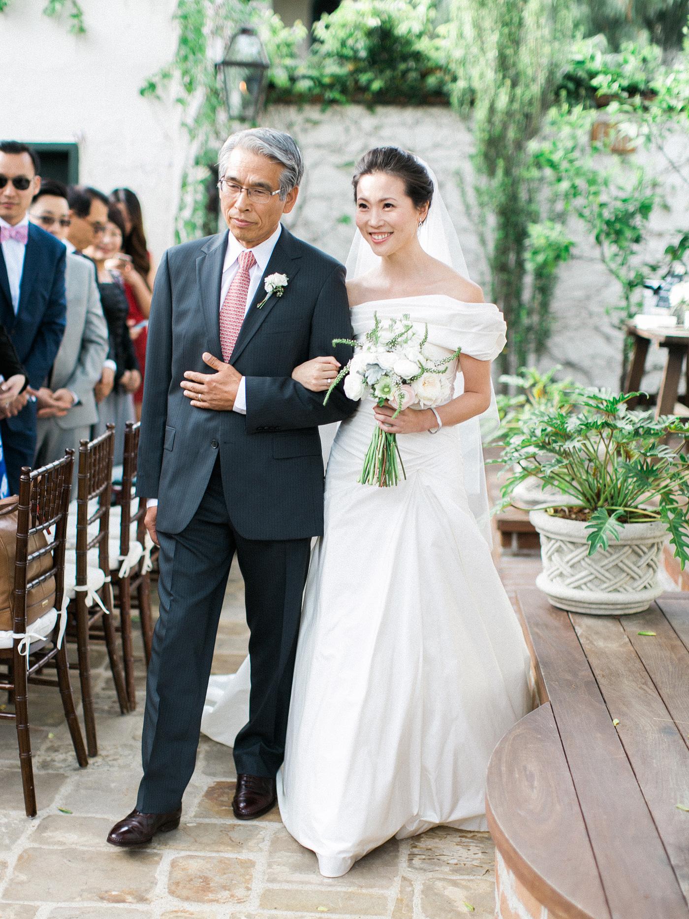 The-Villa-San-Juan-Wedding-31