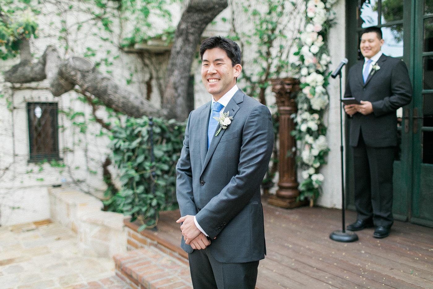 The-Villa-San-Juan-Wedding-32