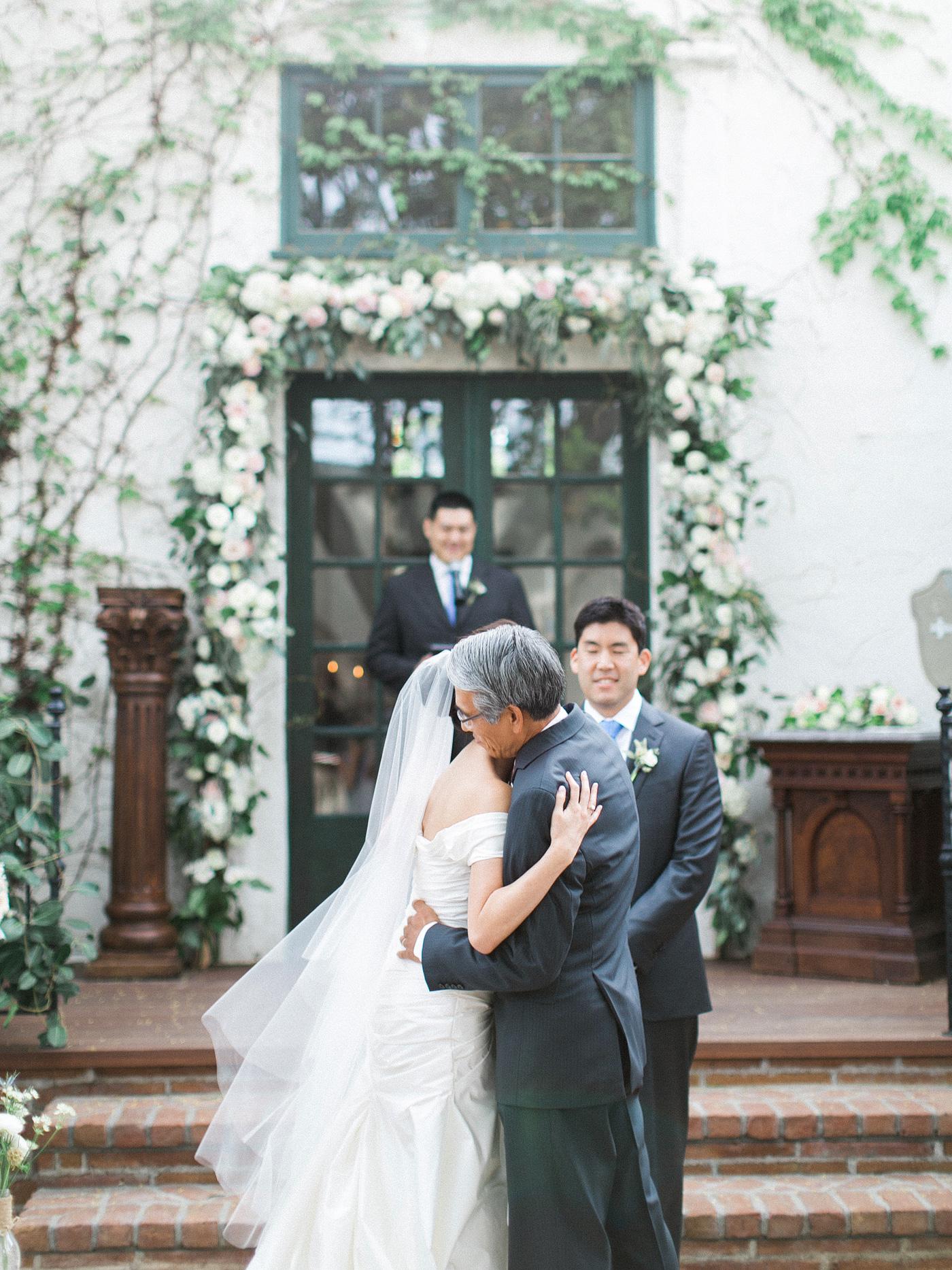 The-Villa-San-Juan-Wedding-33