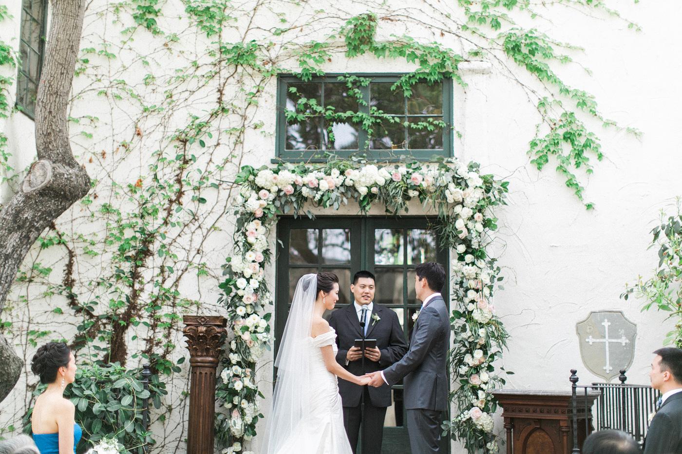 The-Villa-San-Juan-Wedding-35