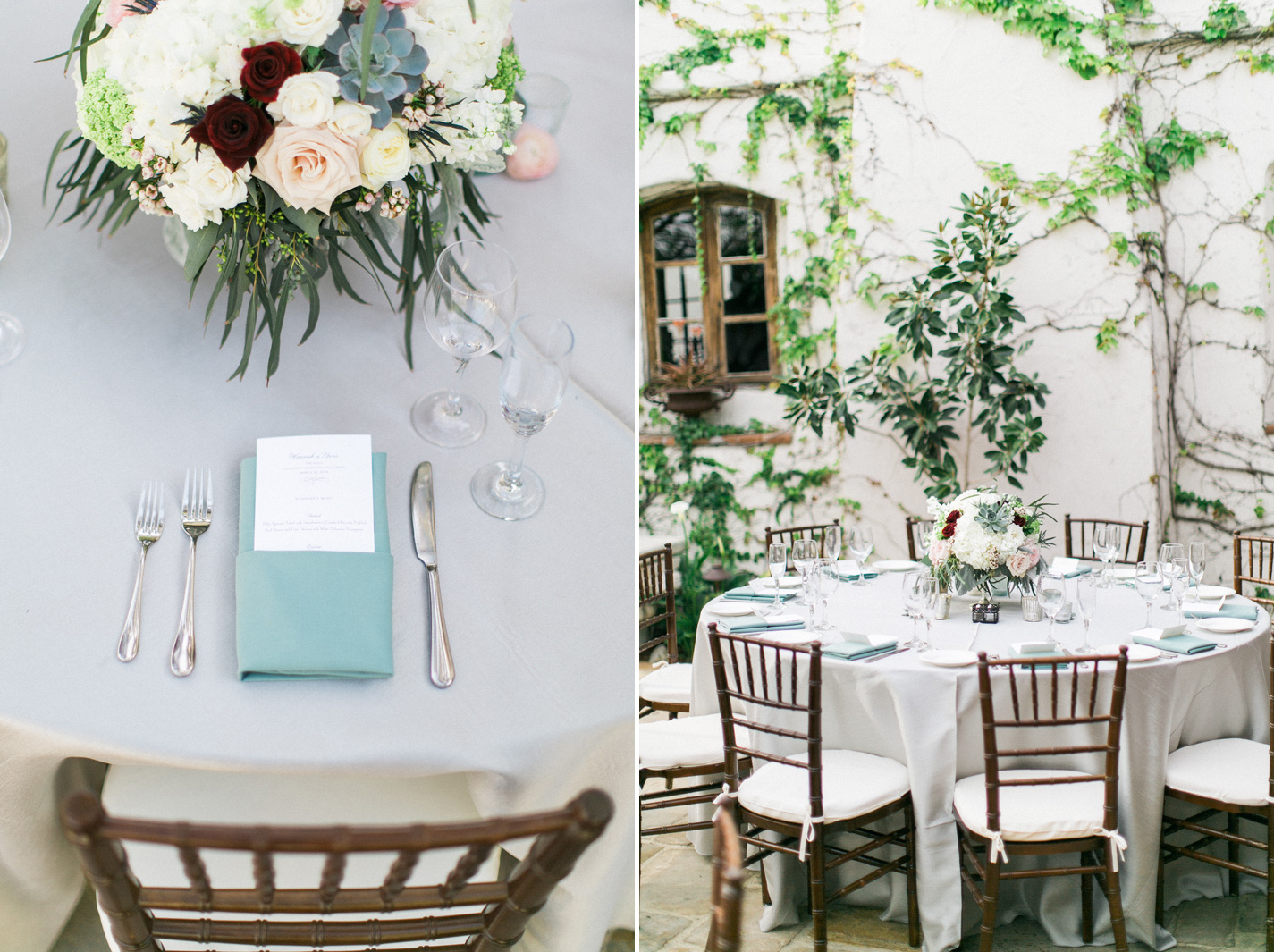 The-Villa-San-Juan-Wedding-44