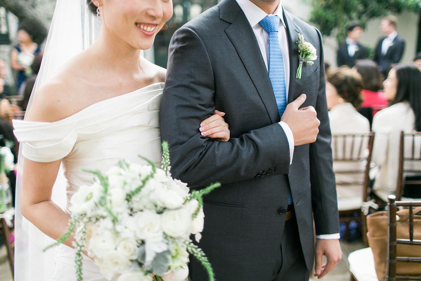 The-Villa-San-Juan-Wedding-47