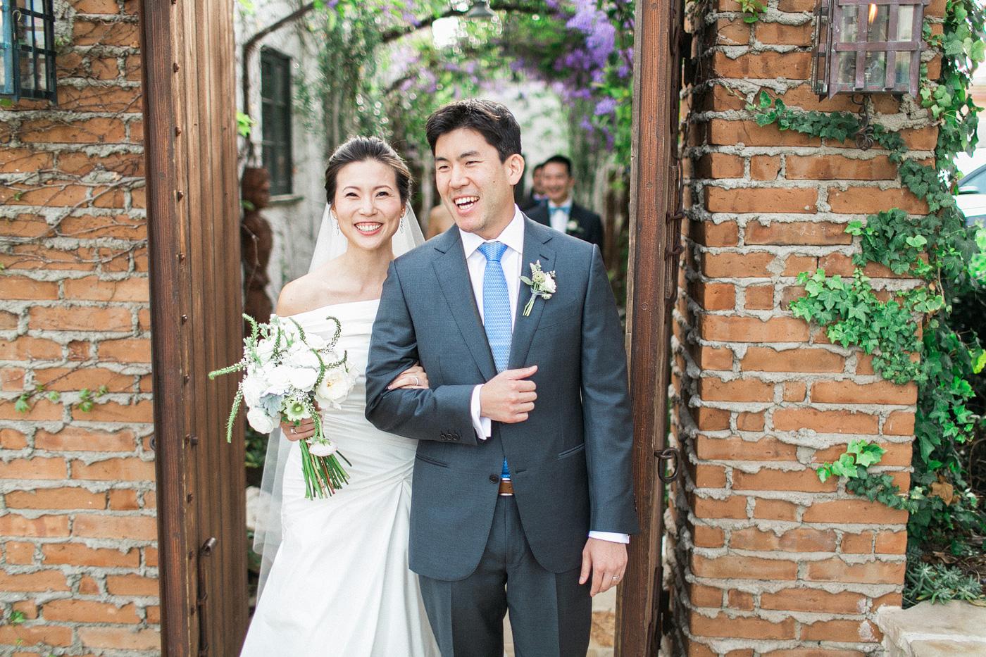 The-Villa-San-Juan-Wedding-49