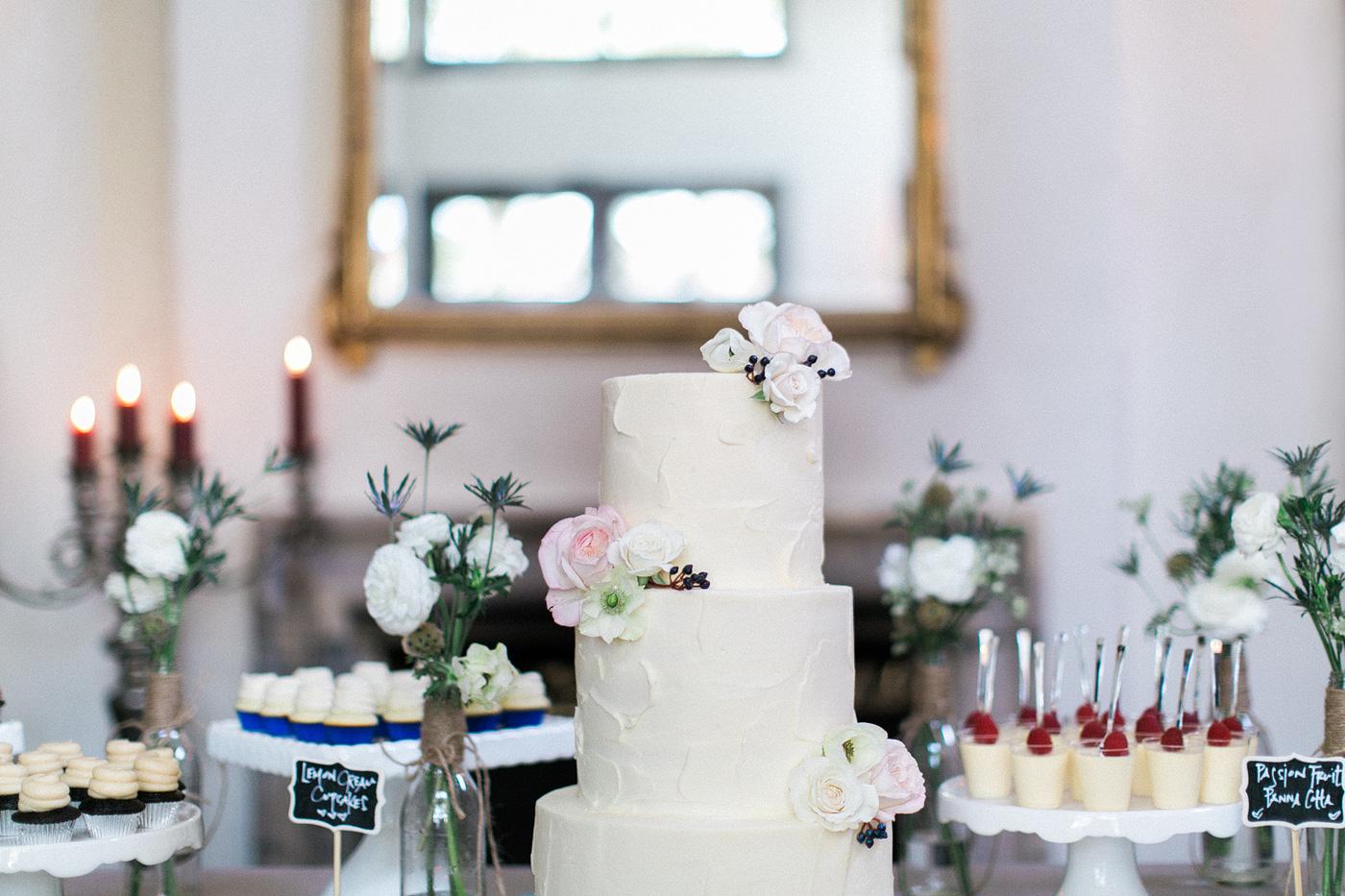 The-Villa-San-Juan-Wedding-51