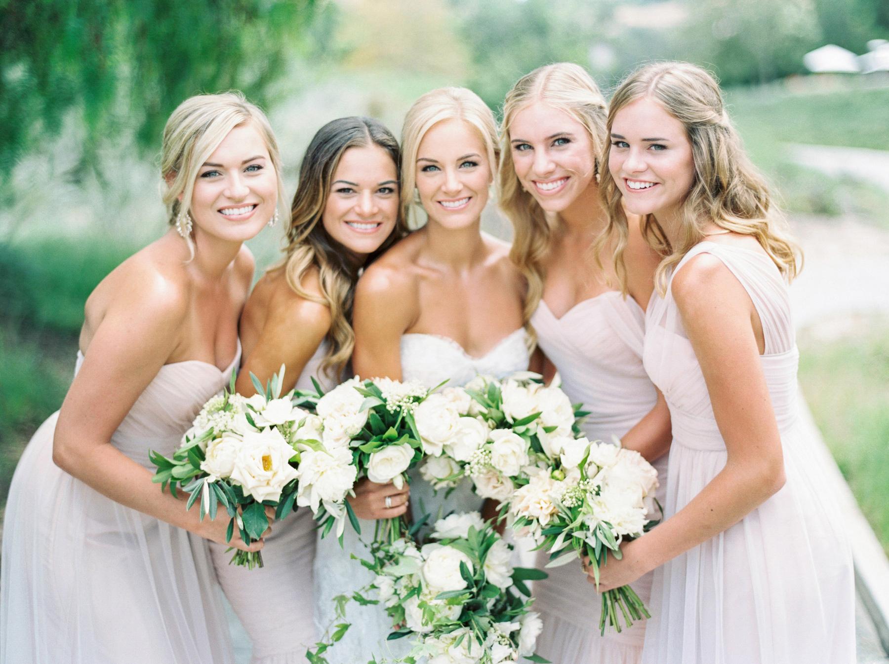 Orange-County-Fine-Art-Wedding-Photographer-02