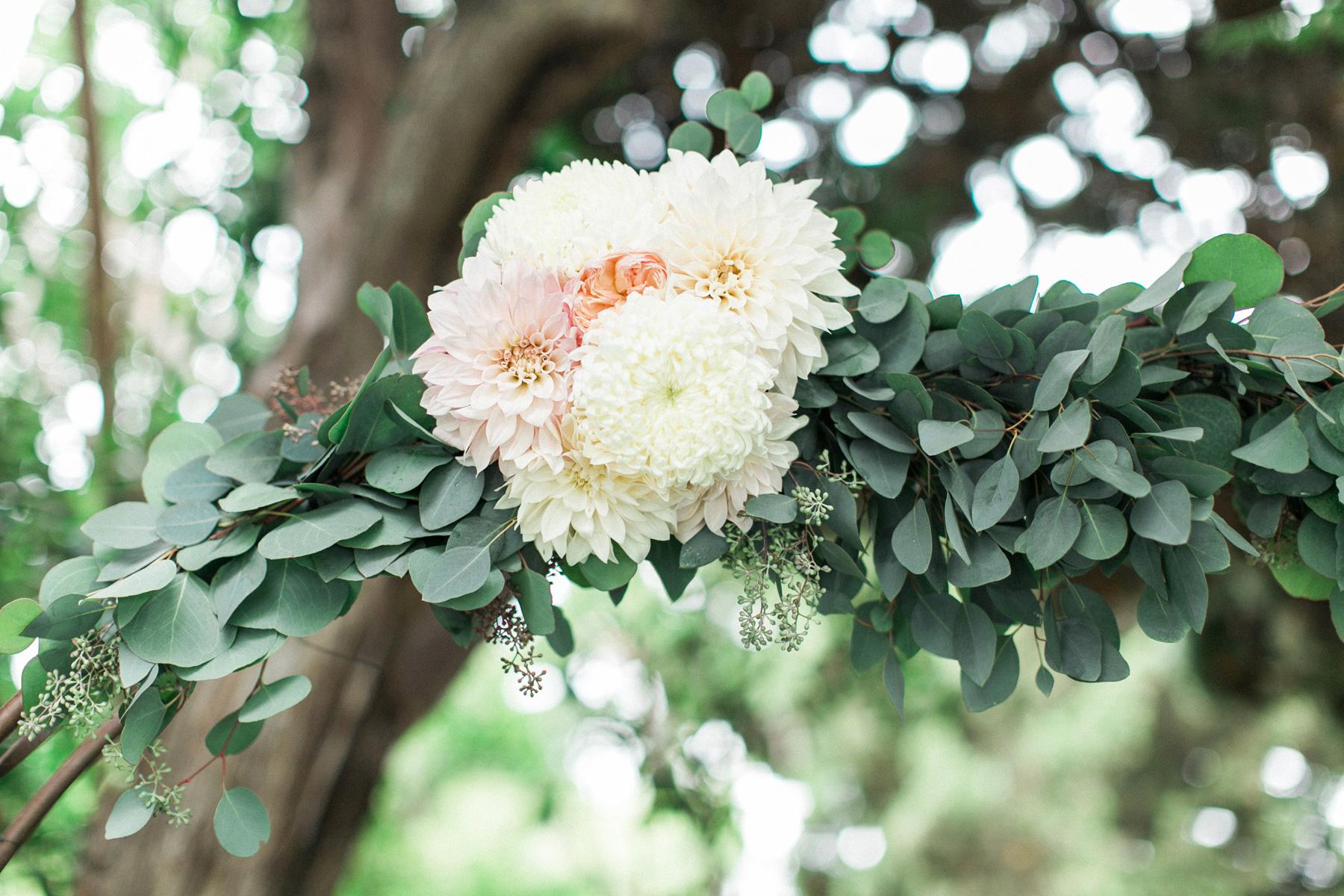 San-Diego-Botanic-Garden-Wedding-14a