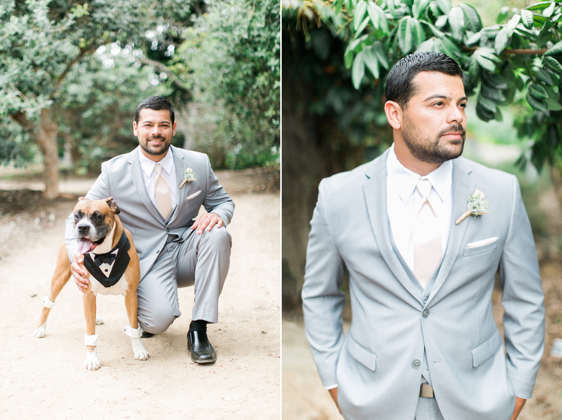 San-Diego-Botanic-Garden-Wedding-15