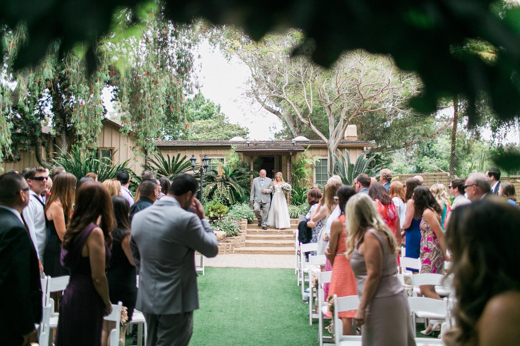 San-Diego-Botanic-Garden-Wedding-18