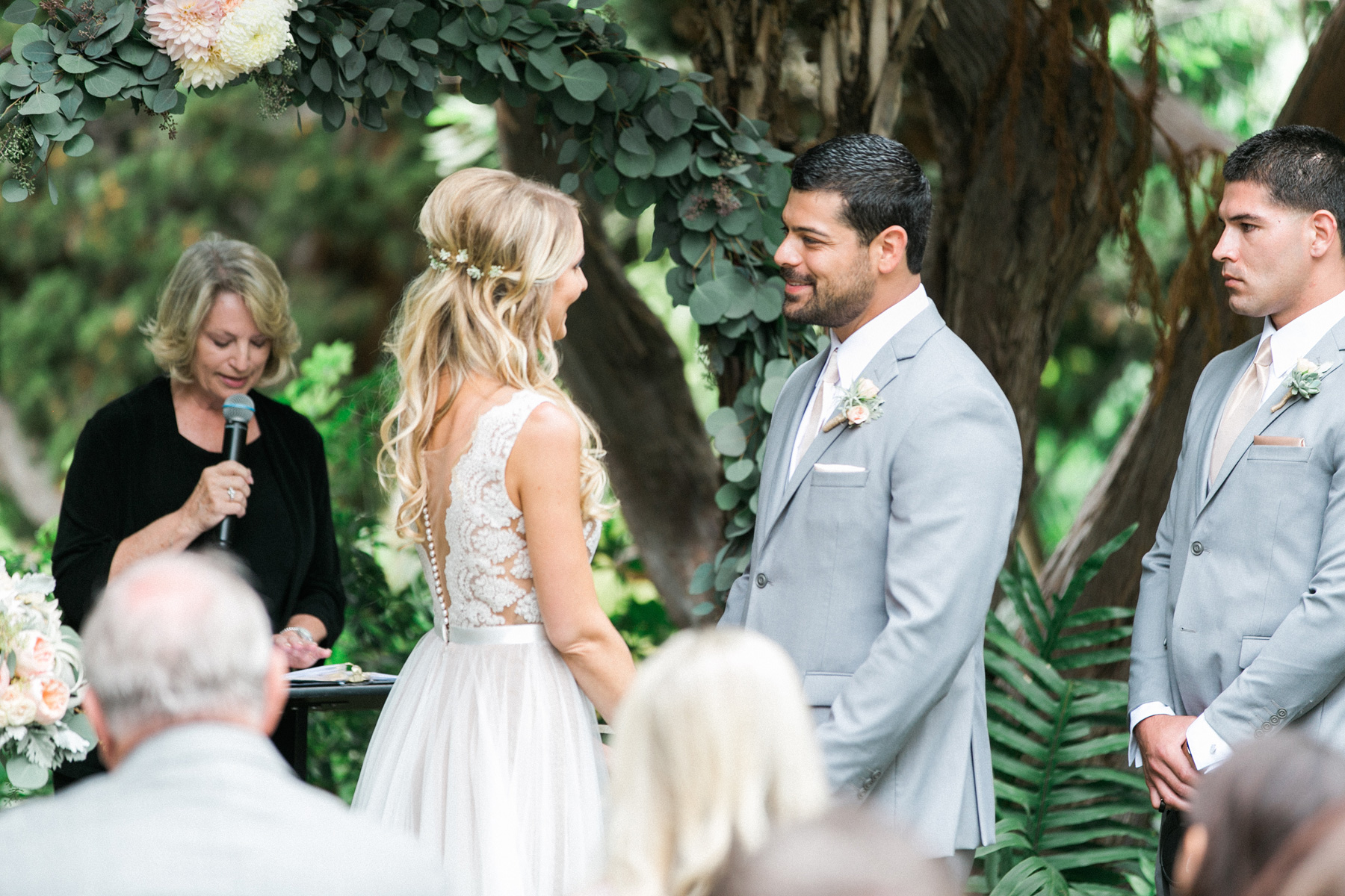 San-Diego-Botanic-Garden-Wedding-21
