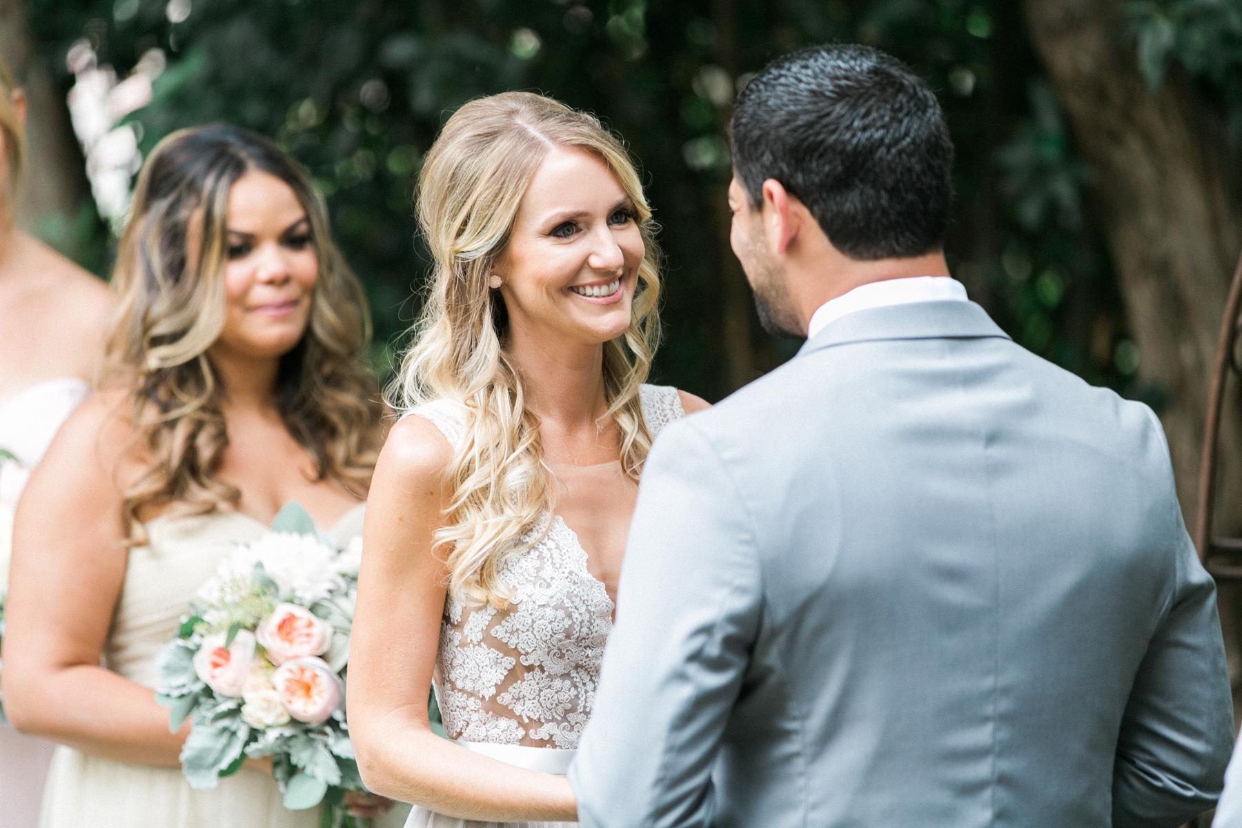 San-Diego-Botanic-Garden-Wedding-22