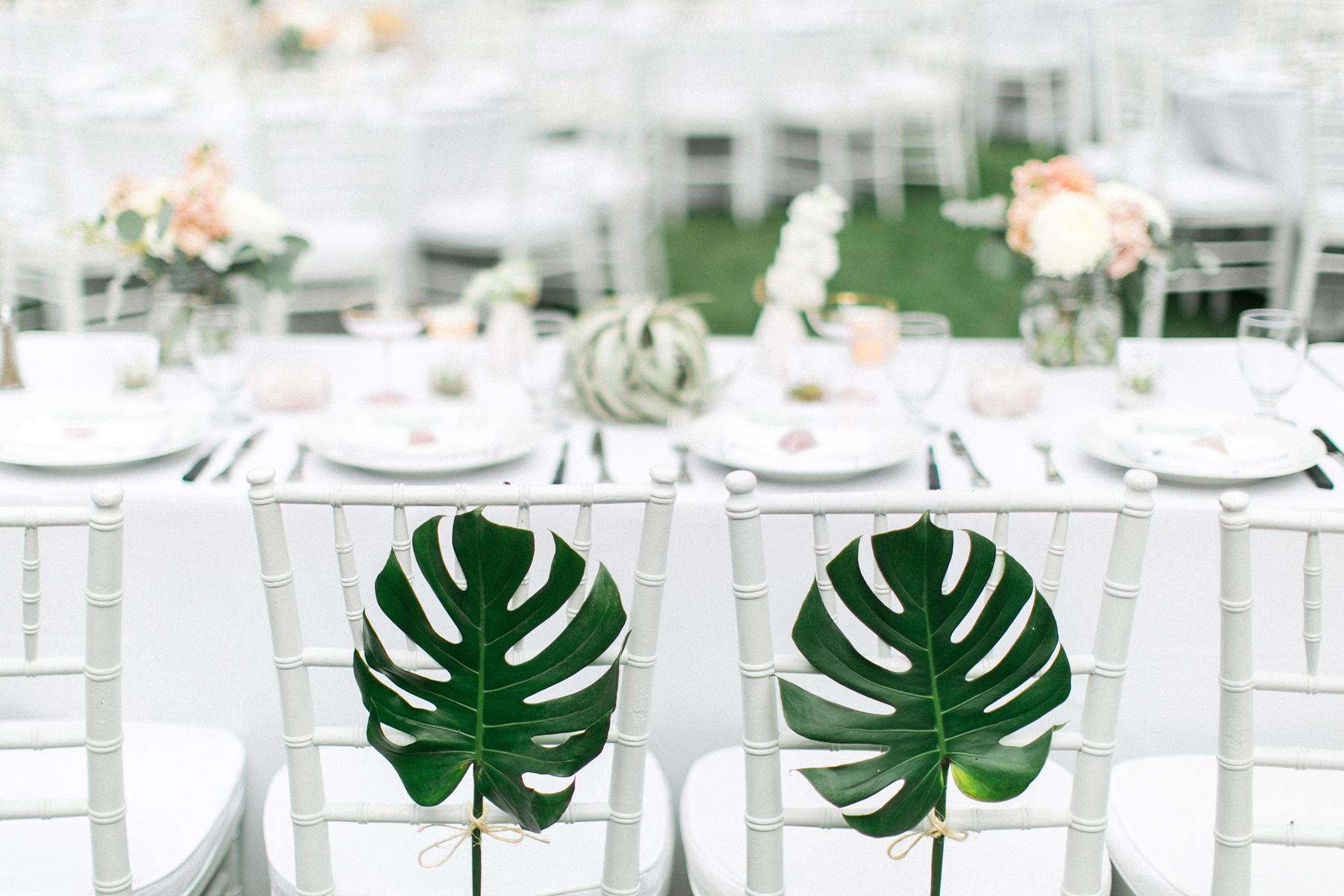 San-Diego-Botanic-Garden-Wedding-26a
