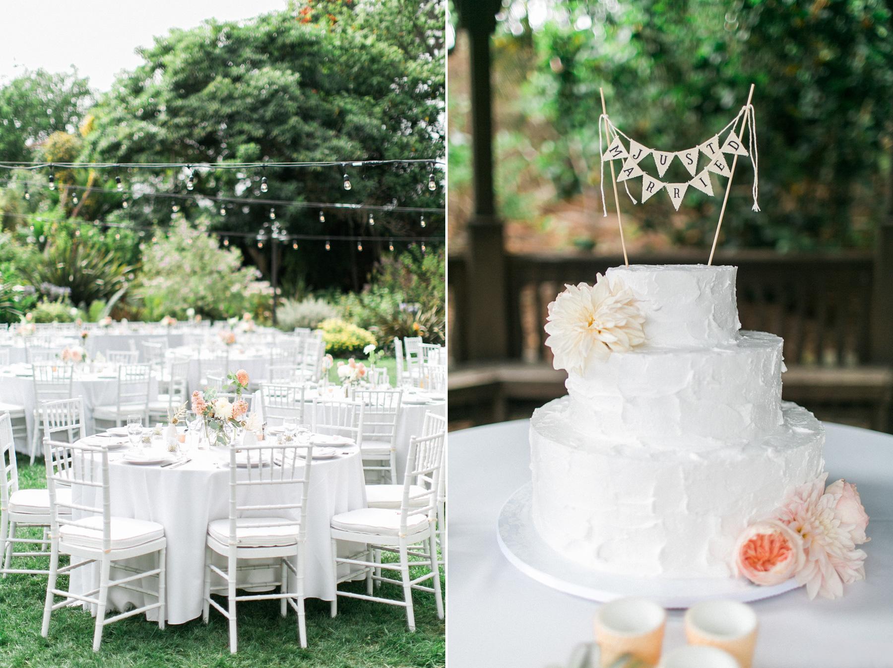San-Diego-Botanic-Garden-Wedding-28