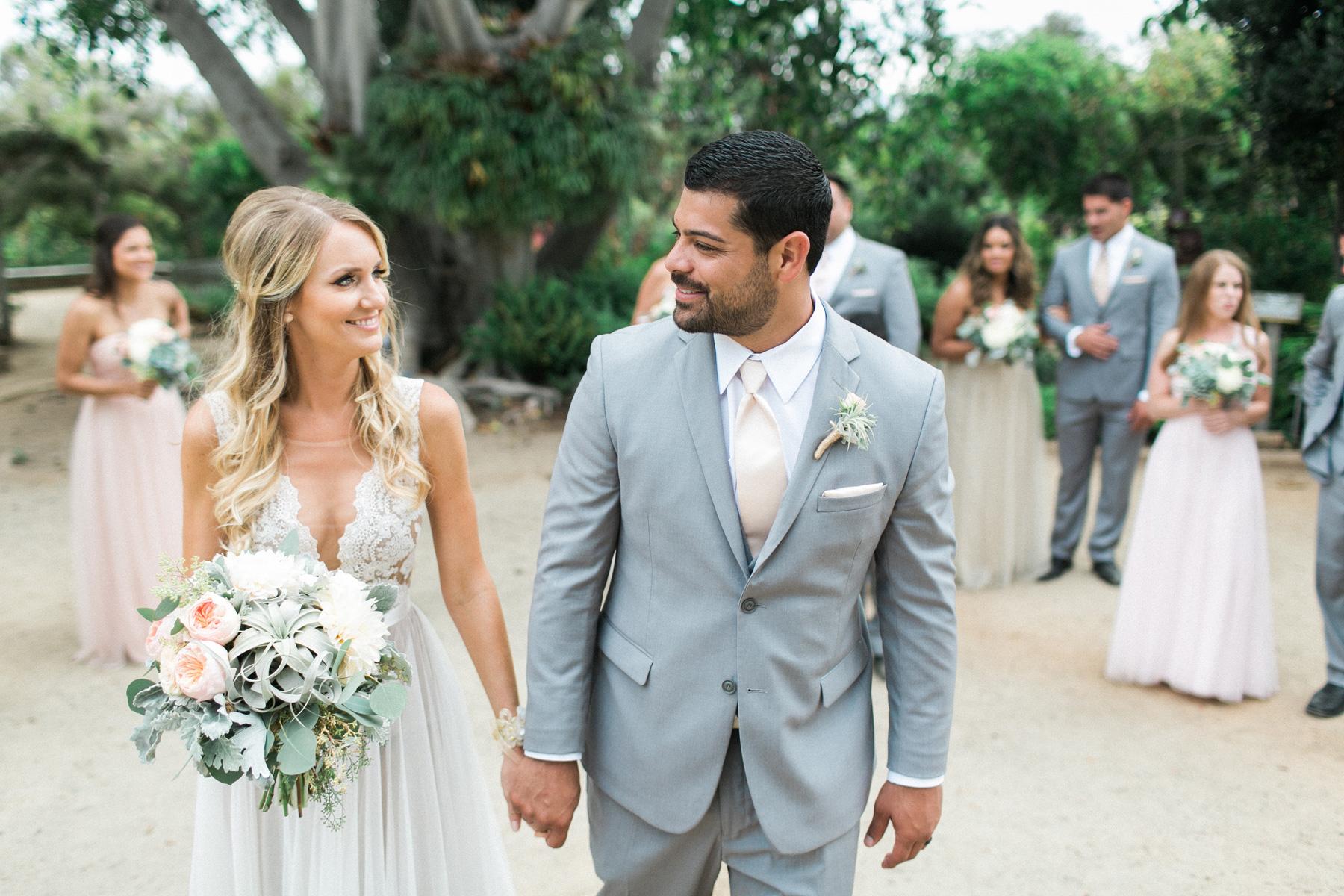 San-Diego-Botanic-Garden-Wedding-27