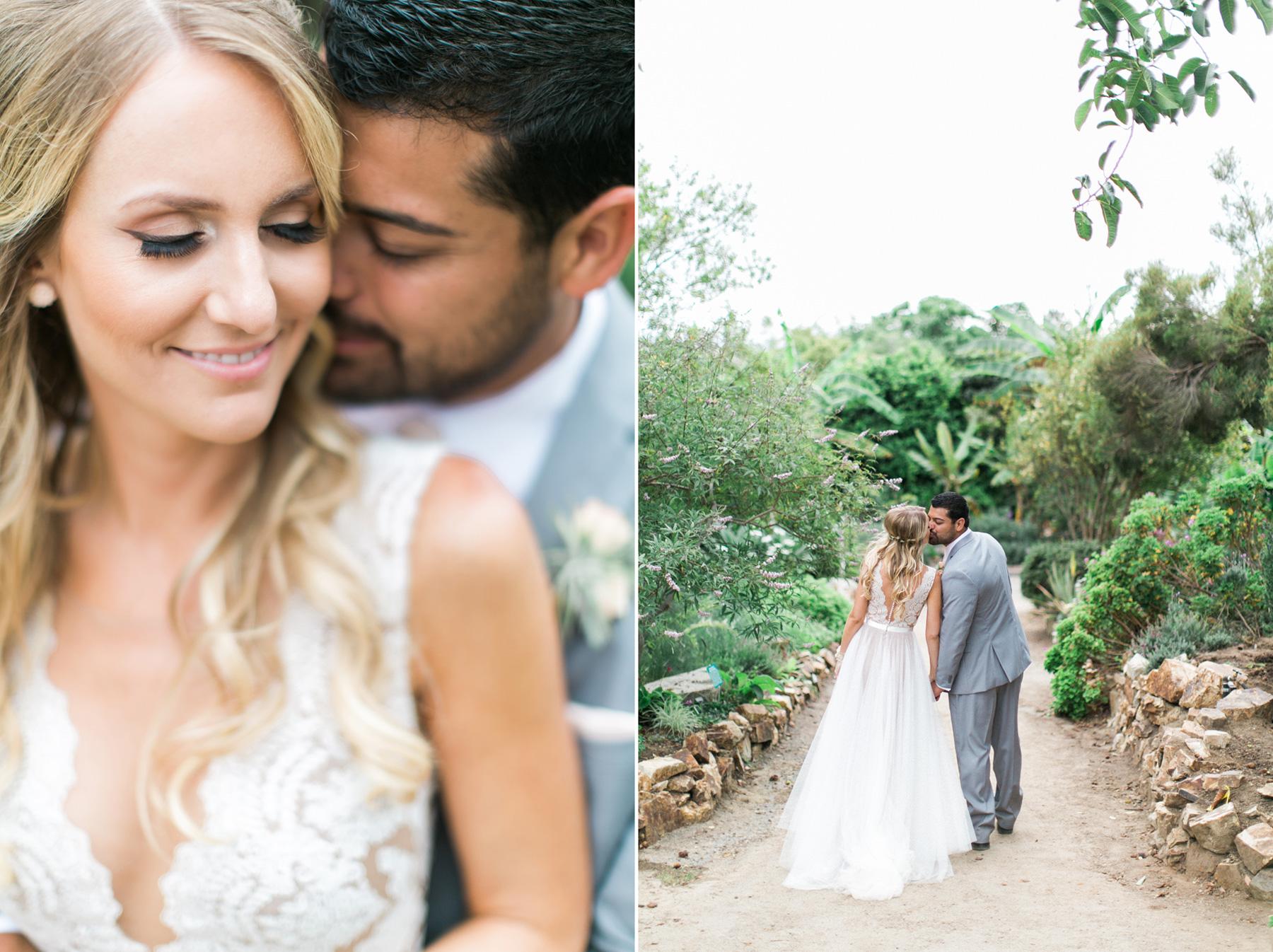San-Diego-Botanic-Garden-Wedding-30