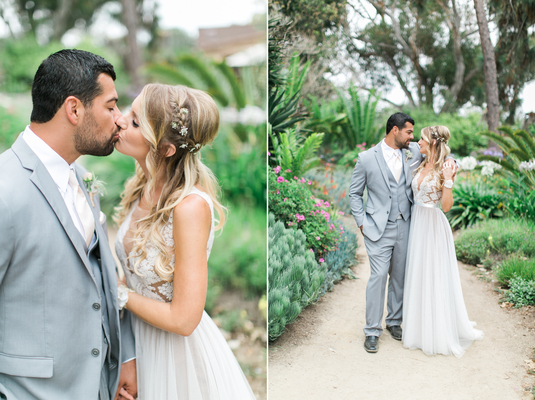San-Diego-Botanic-Garden-Wedding-32