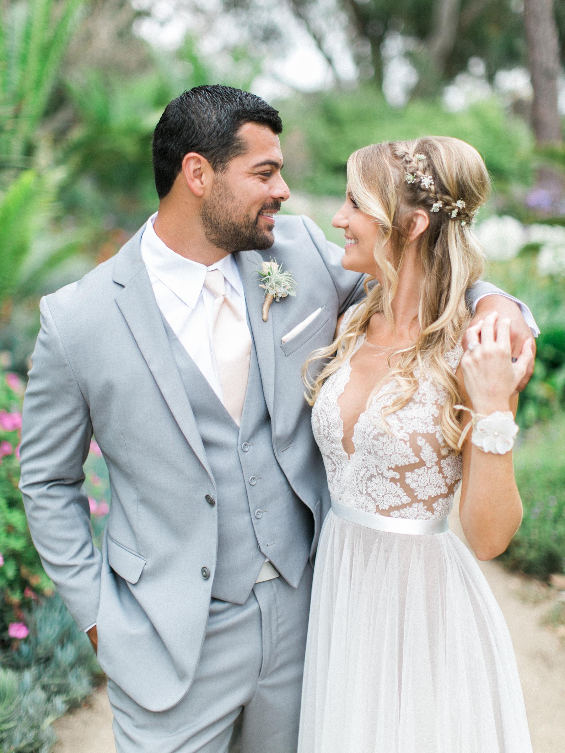 San-Diego-Botanic-Garden-Wedding-33