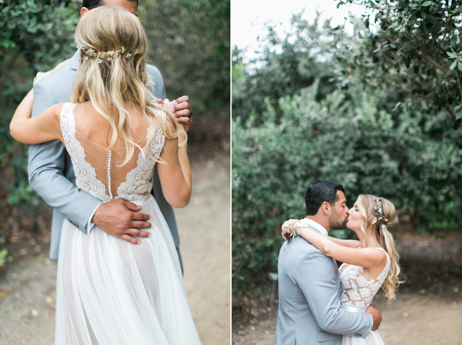 San-Diego-Botanic-Garden-Wedding-37