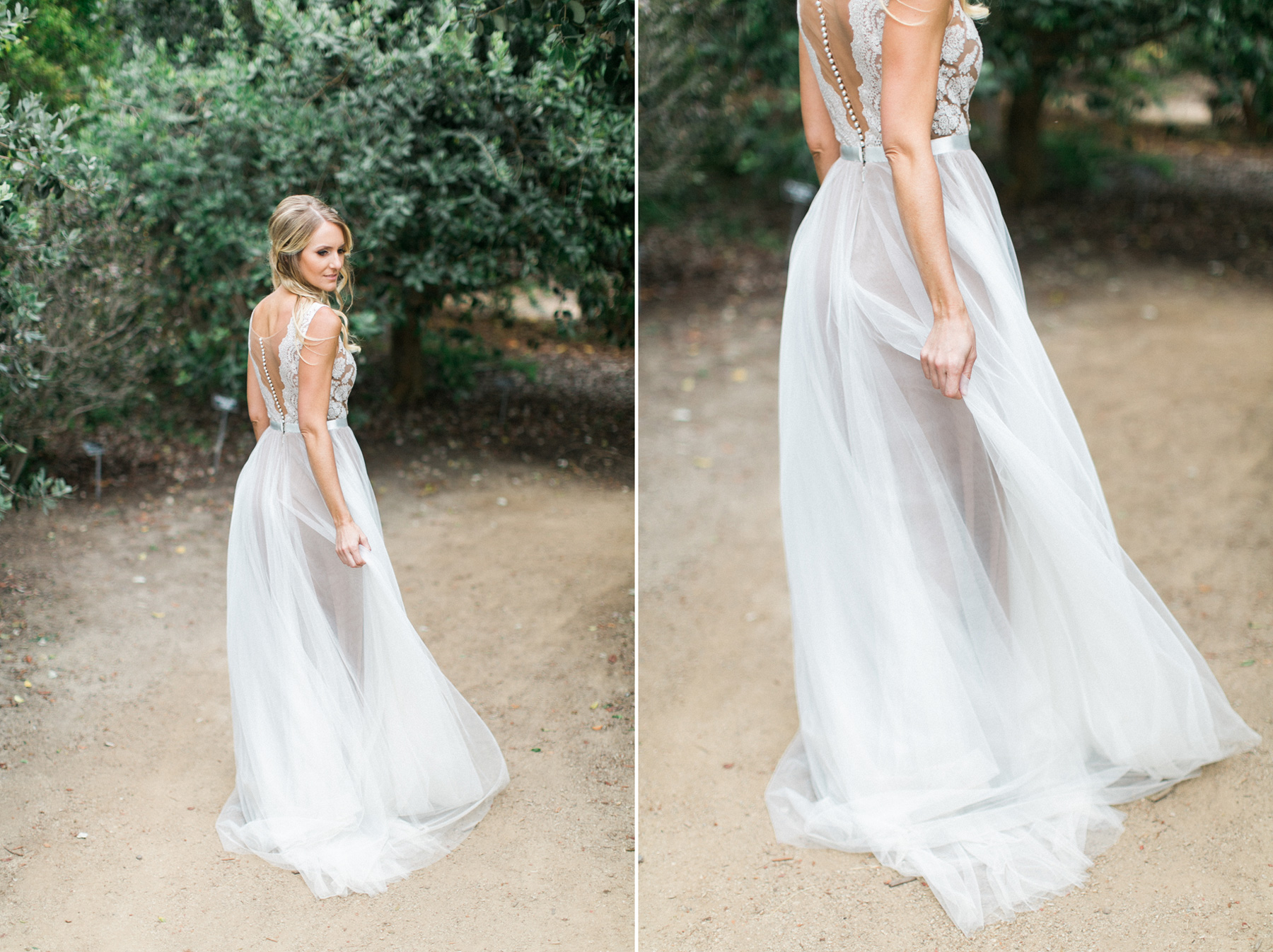 San-Diego-Botanic-Garden-Wedding-39