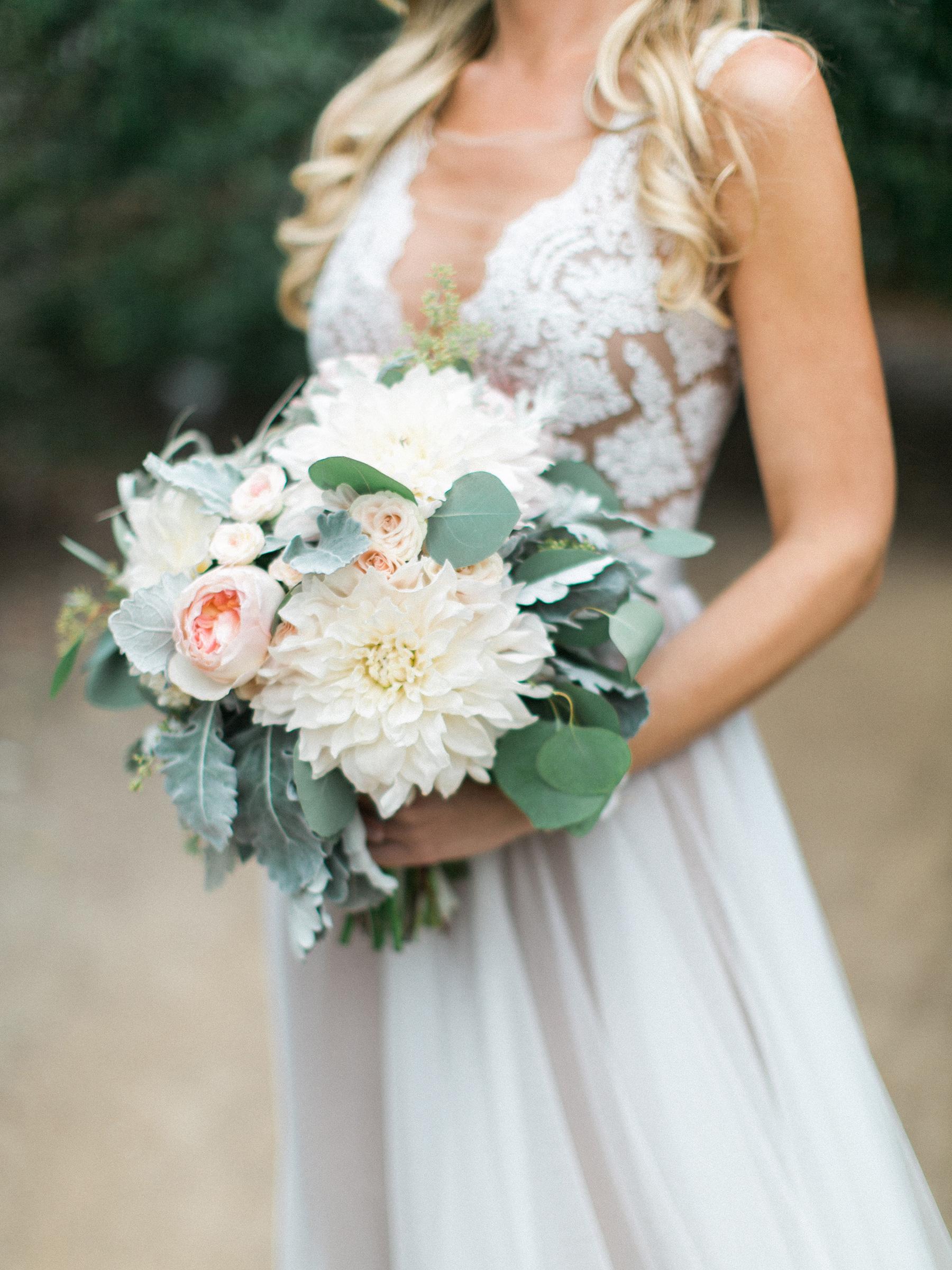 San-Diego-Botanic-Garden-Wedding-38