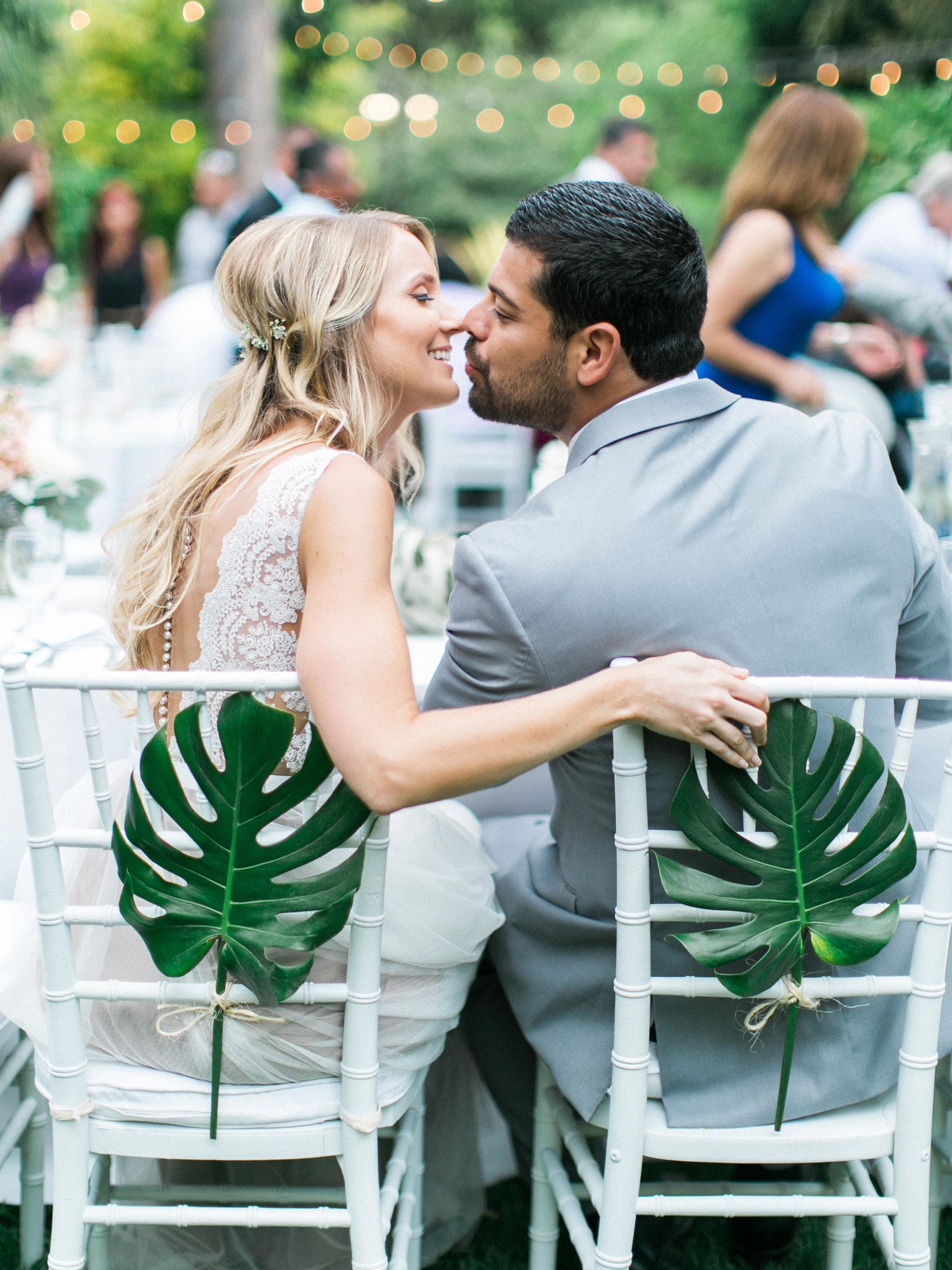 San-Diego-Botanic-Garden-Wedding-41