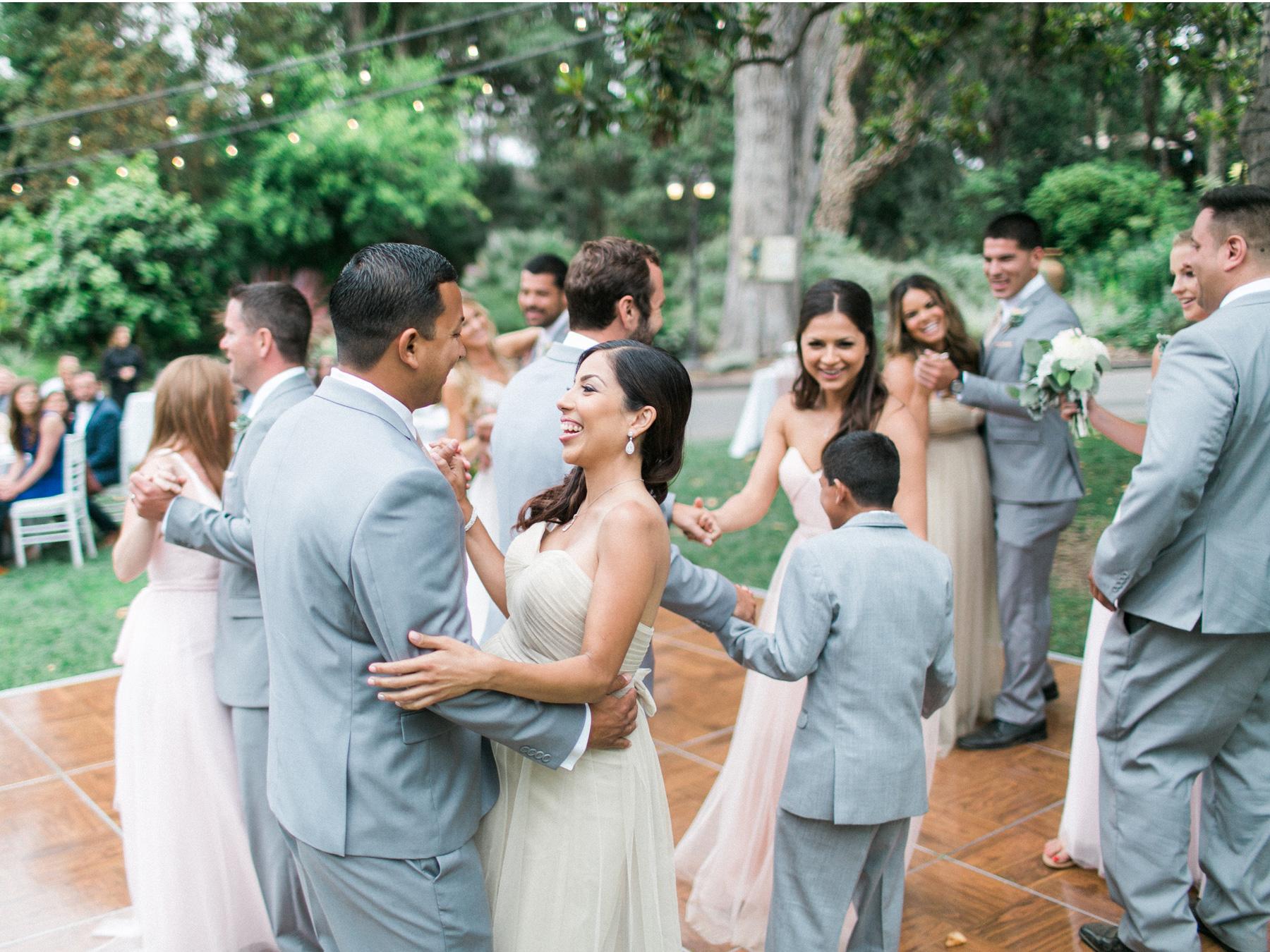 San-Diego-Botanic-Garden-Wedding-46