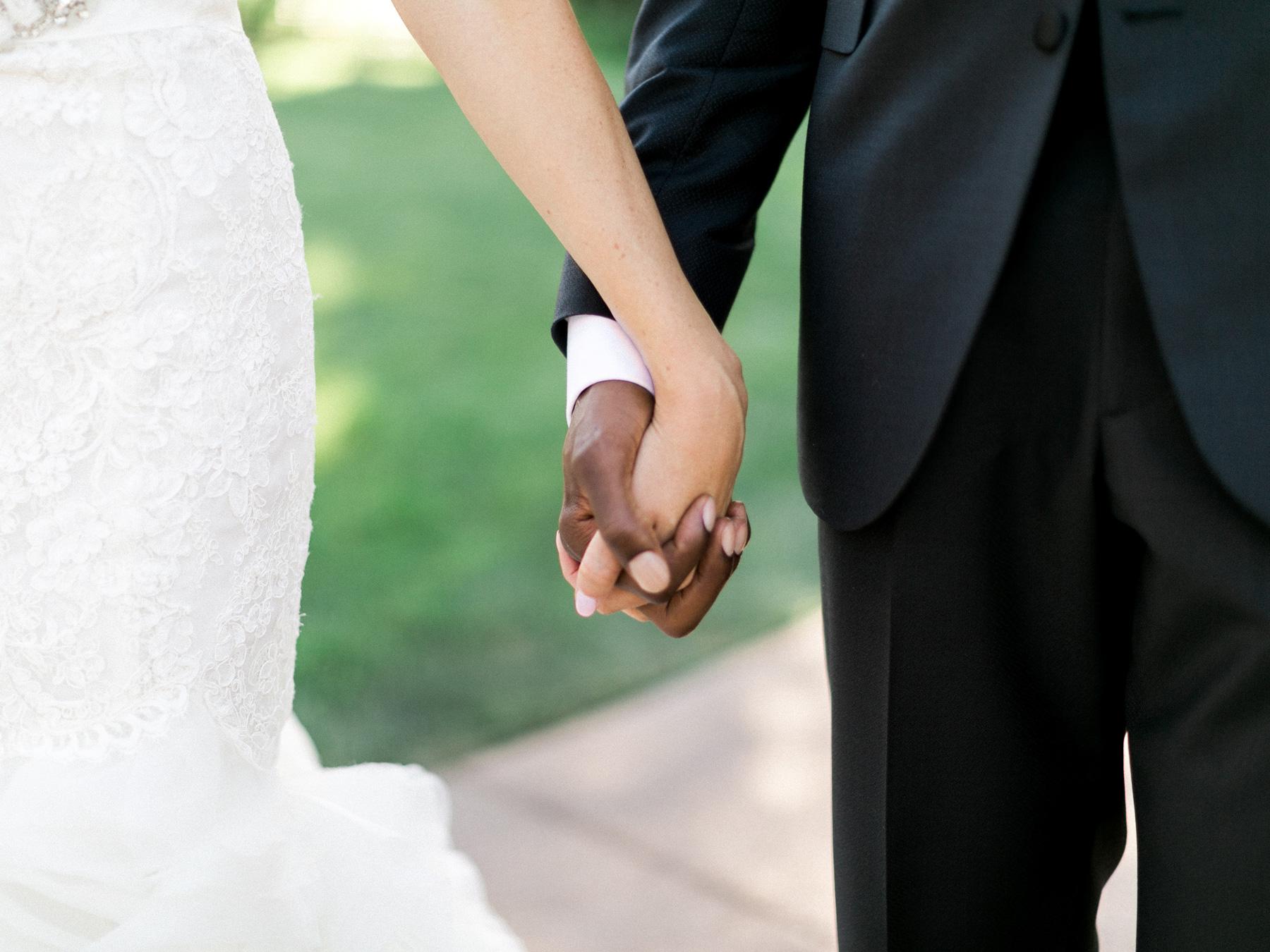 NBA-Wedding-Photographer-01
