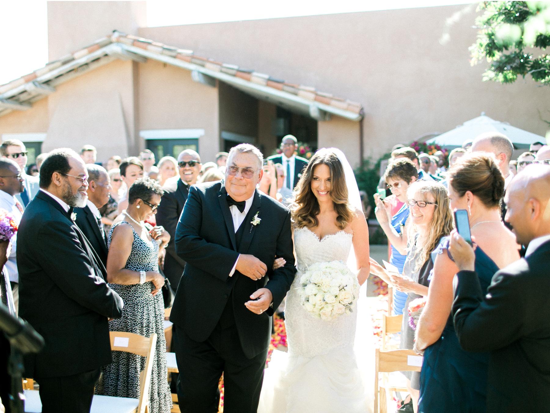 NBA-Wedding-Photographer-03