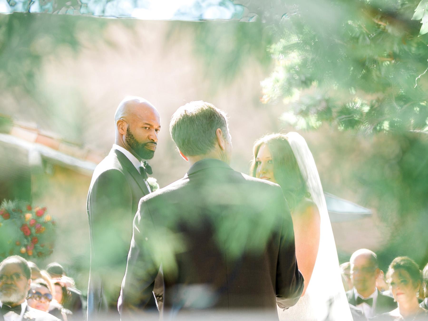 NBA-Wedding-Photographer-04