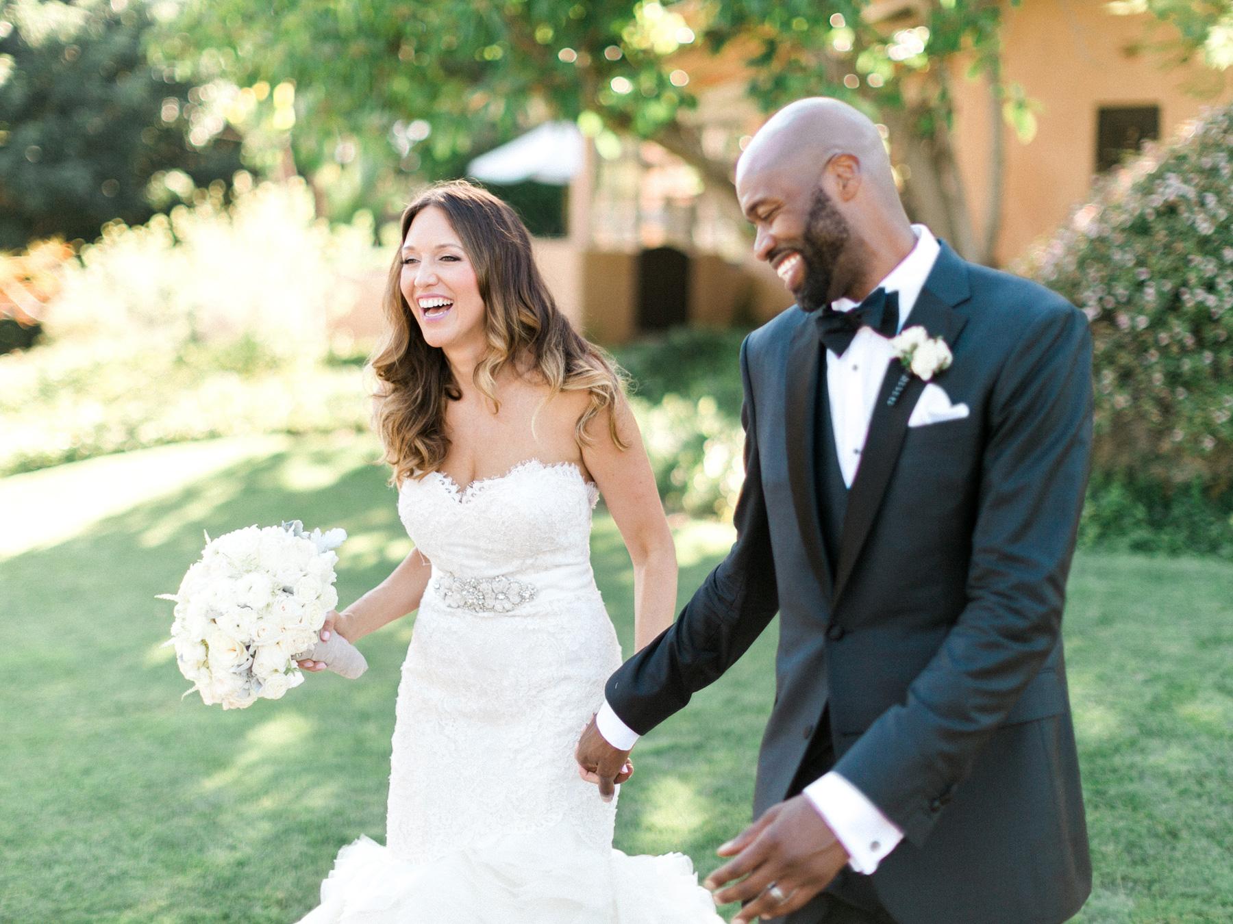 NBA-Wedding-Photographer-05