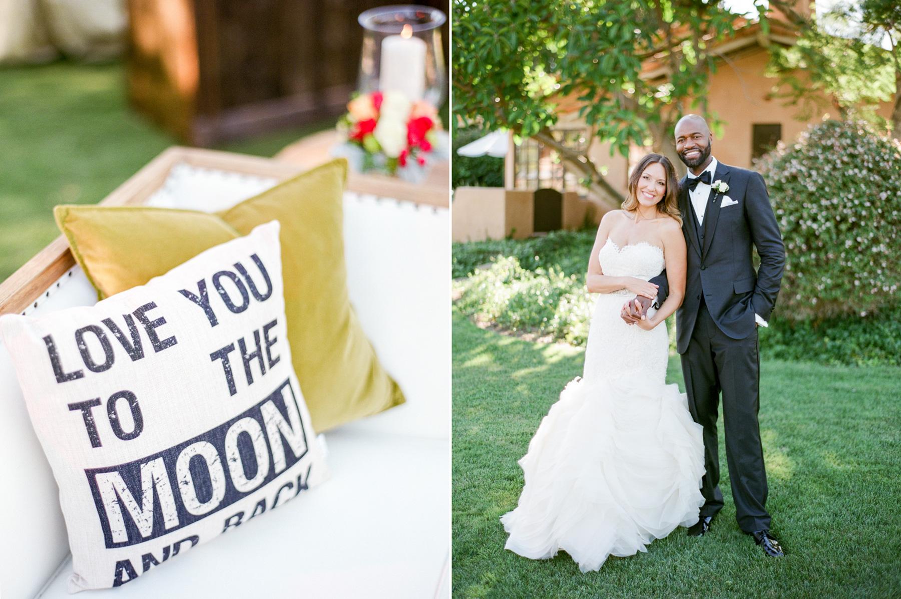 NBA-Wedding-Photographer-07