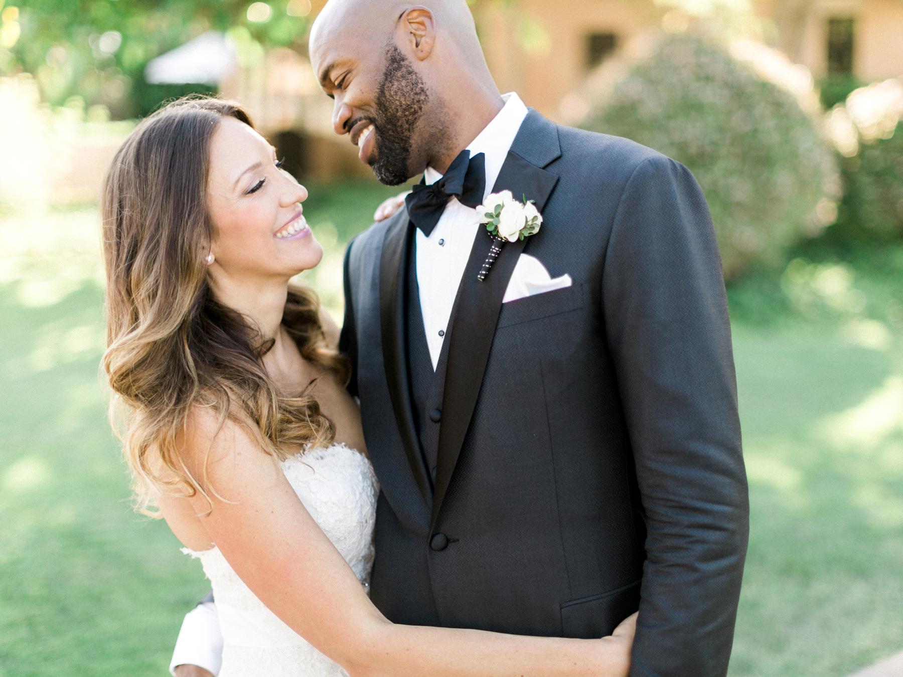 NBA-Wedding-Photographer-09