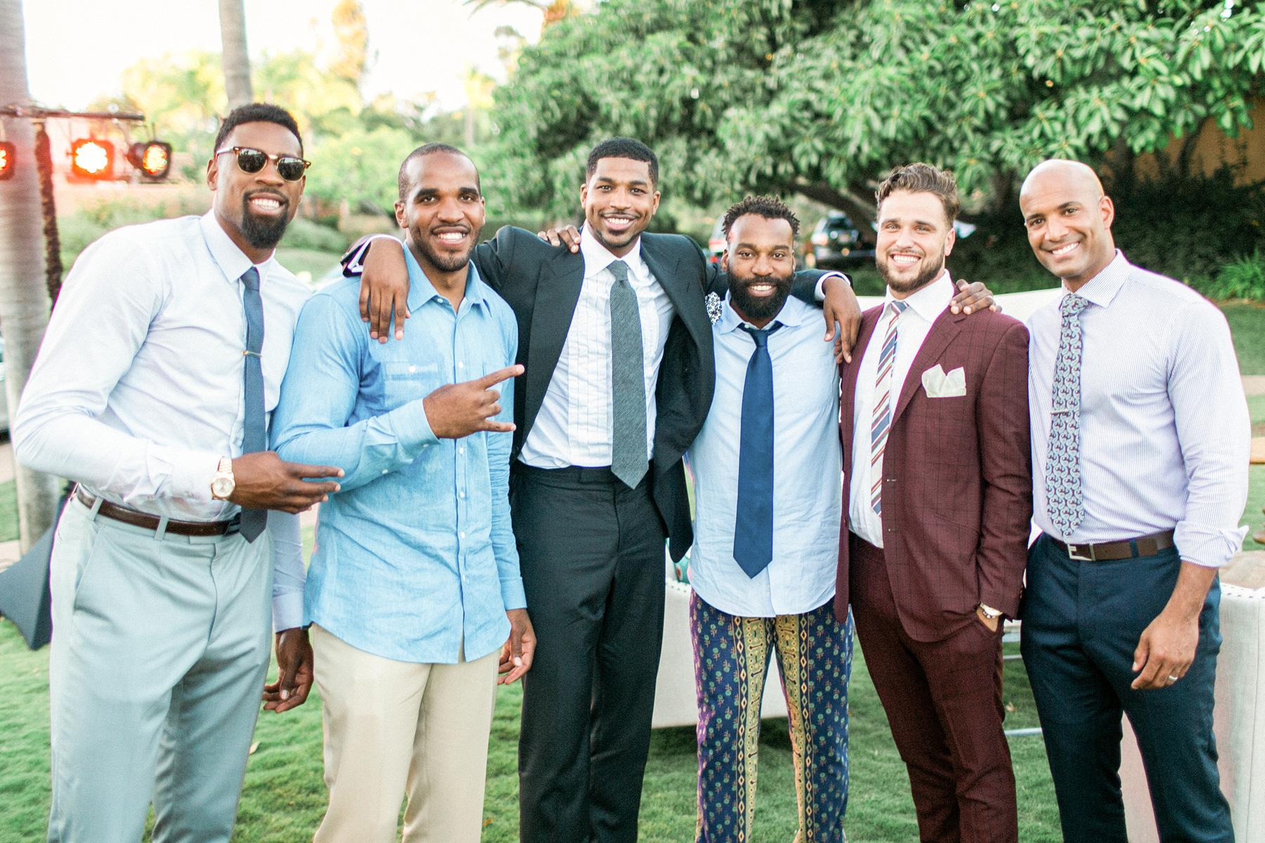 Jamalhl-Mosley-Wedding