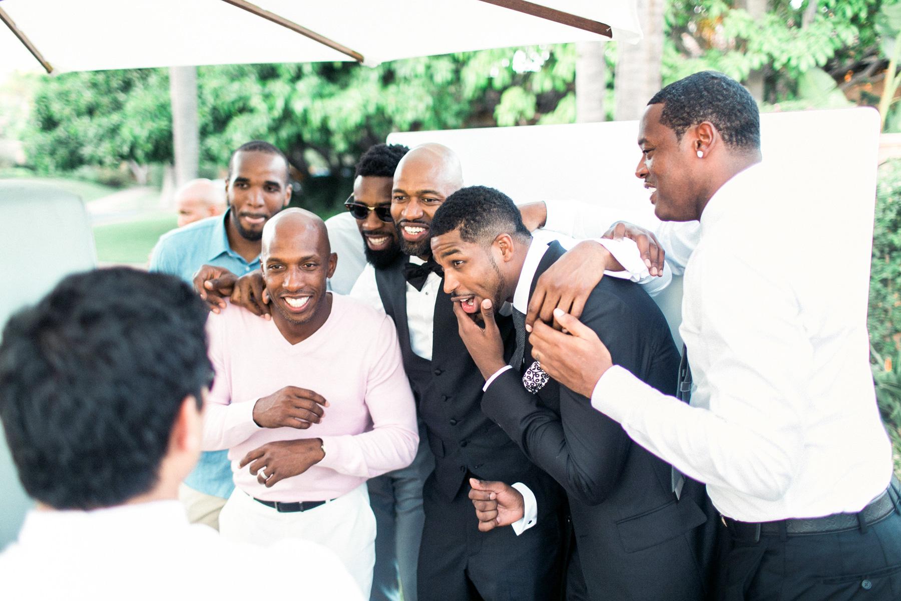 NBA-Wedding-Photographer-15