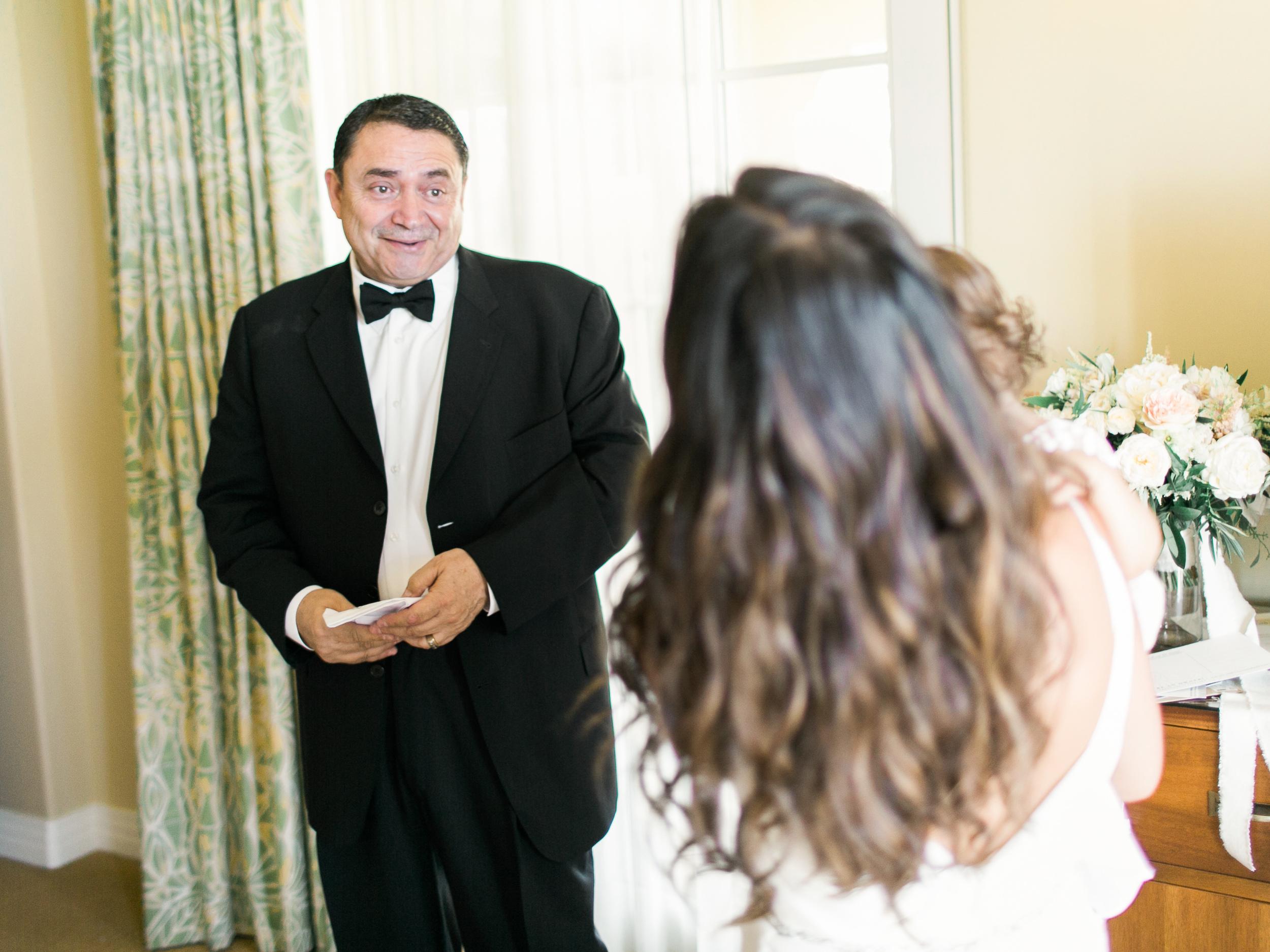 Catalina-View-Gardens-Wedding-14