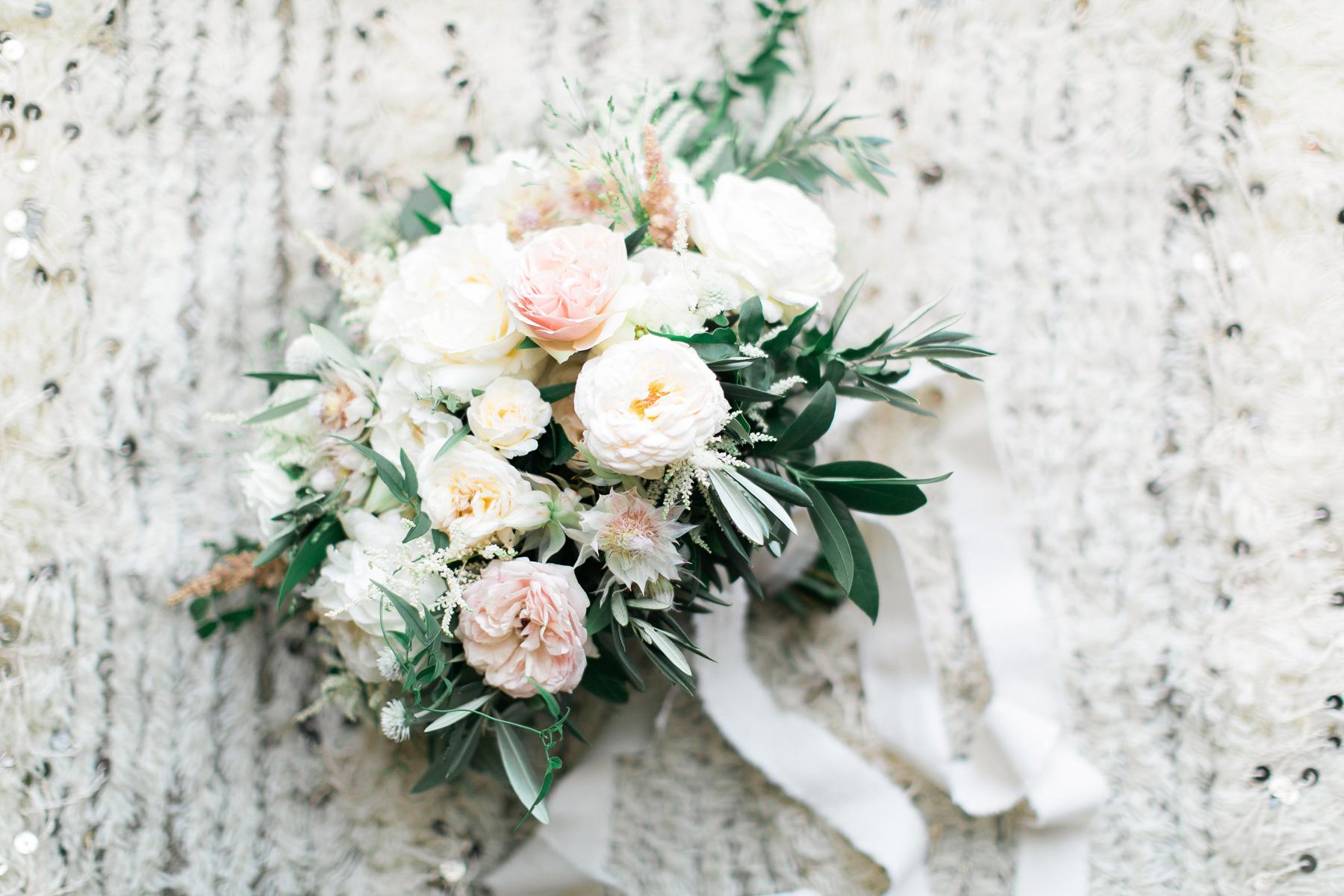Catalina-View-Gardens-Wedding-15