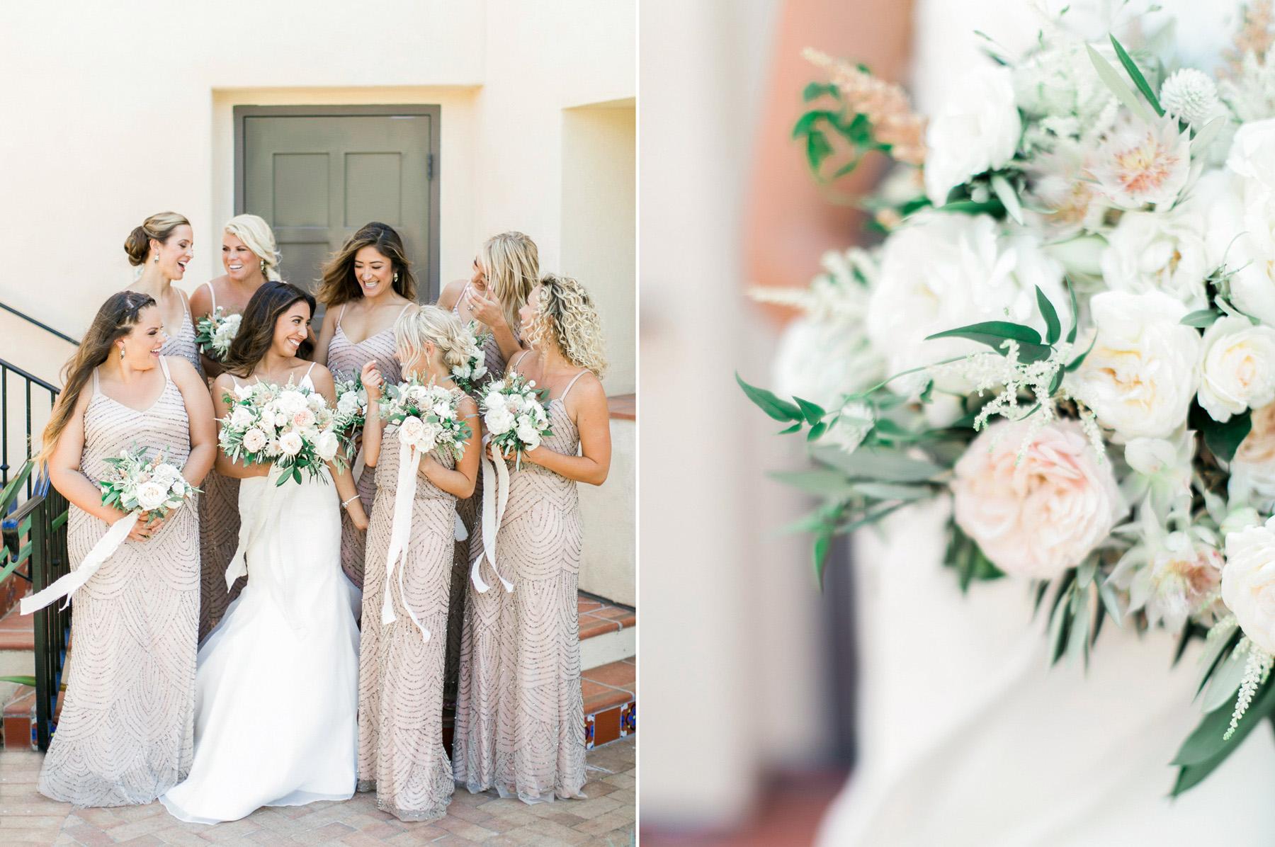 Catalina-View-Gardens-Wedding-16