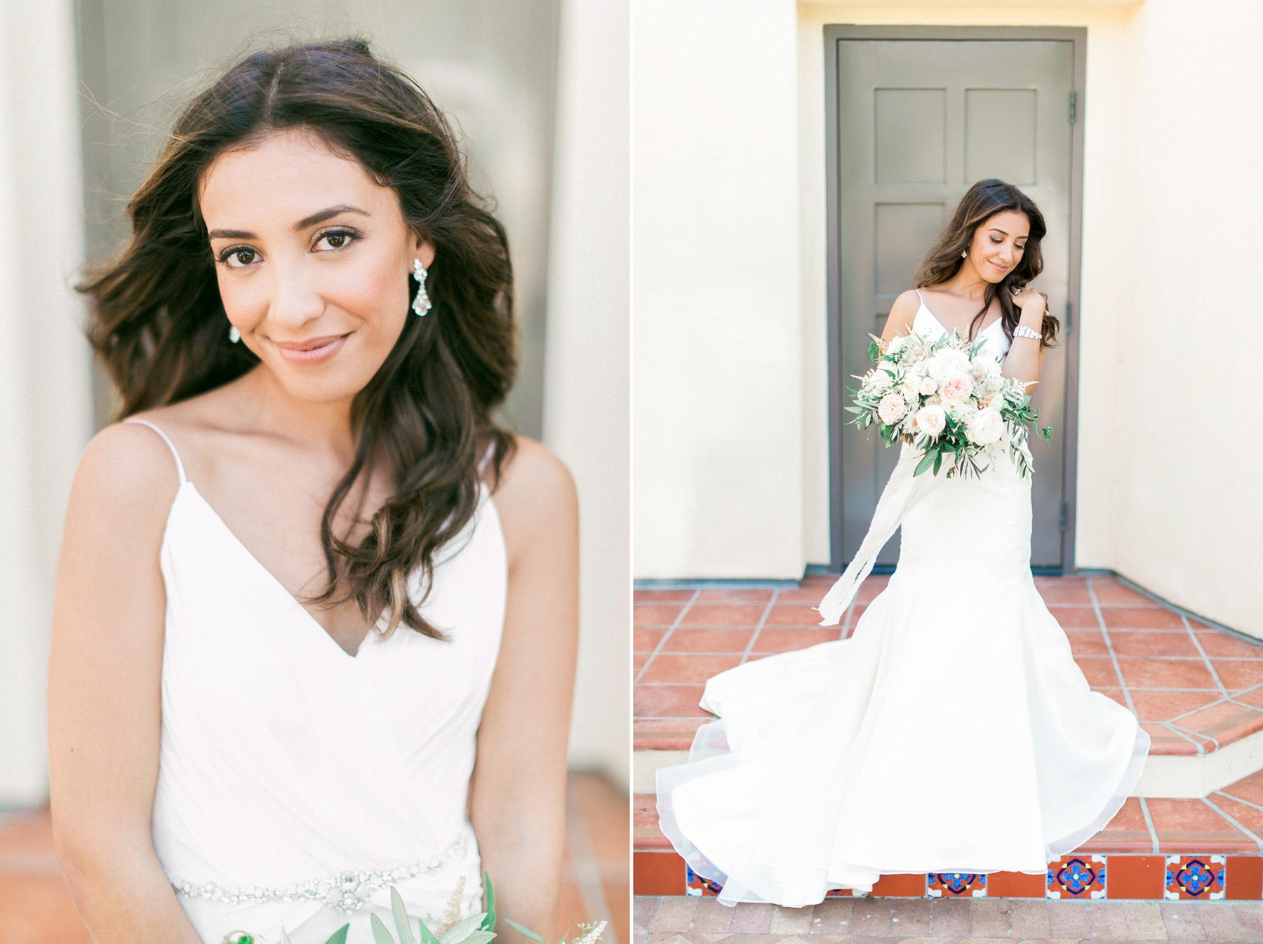 Catalina-View-Gardens-Wedding-17